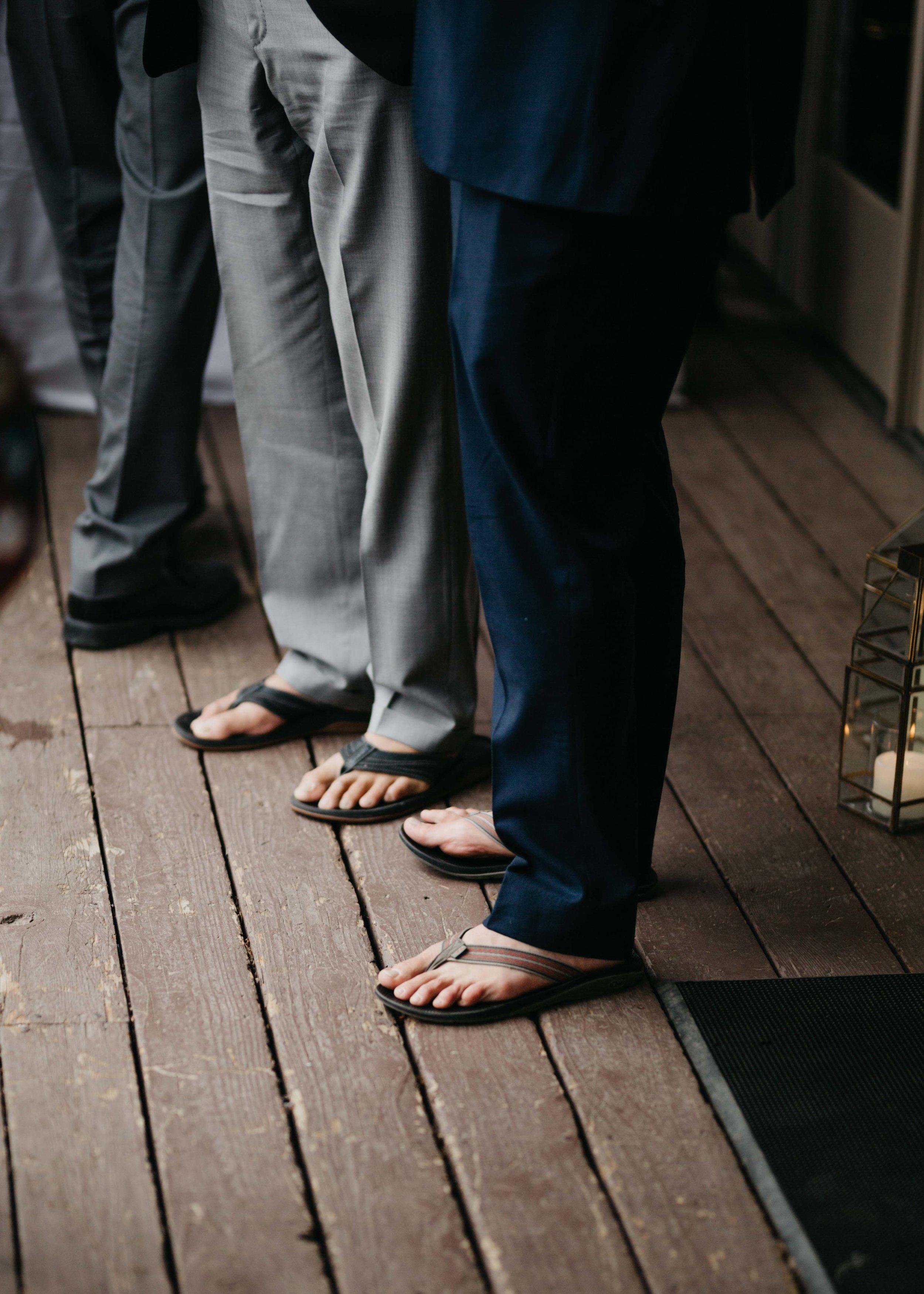 Colorado-Wedding-Photographer-82.jpg