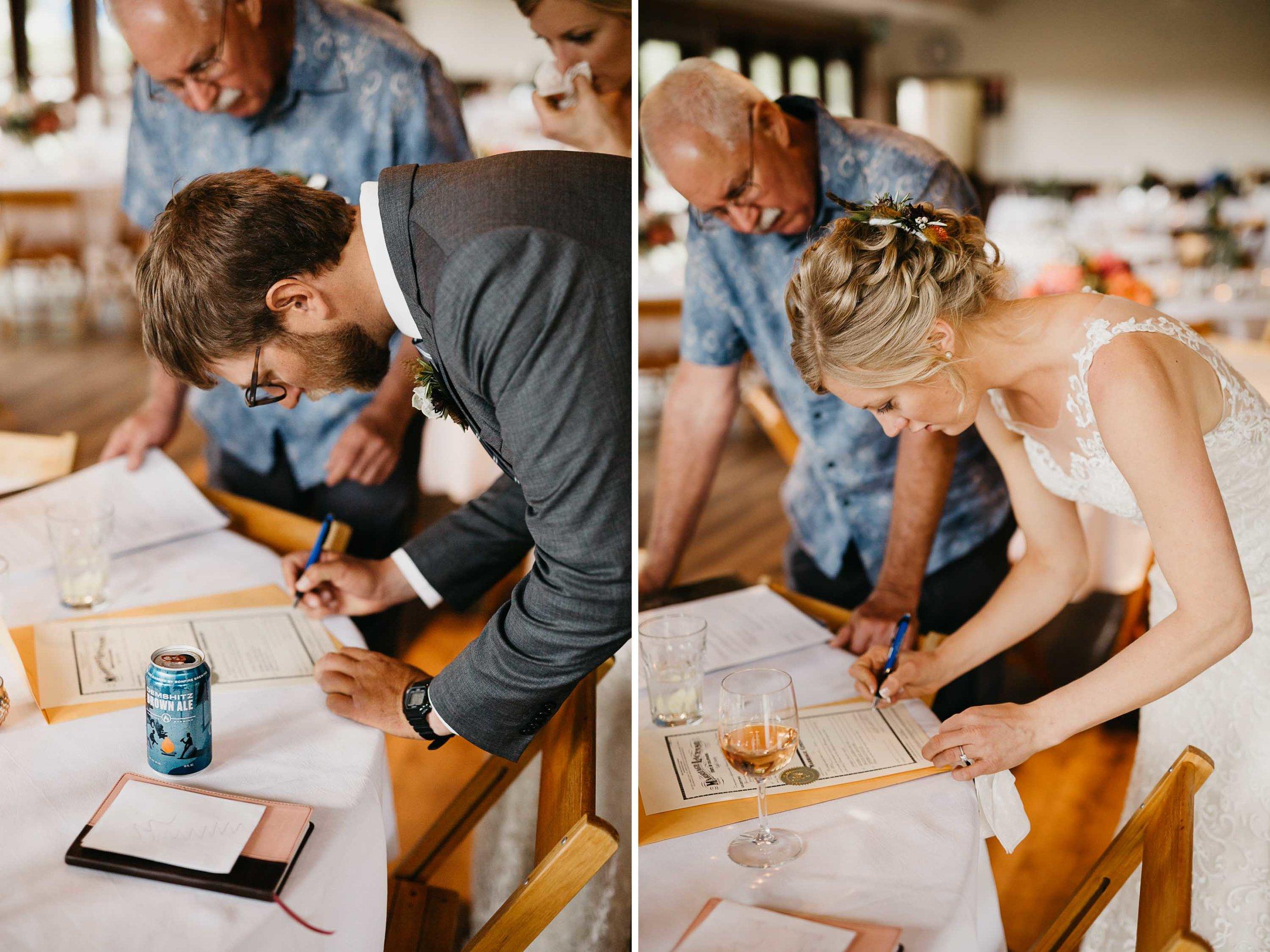 Colorado-Wedding-Photographer-84.jpg