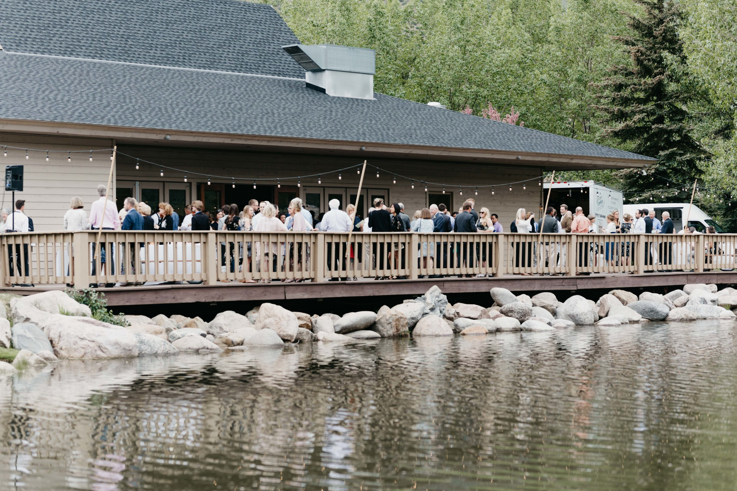 Colorado-Wedding-Photographer-83.jpg