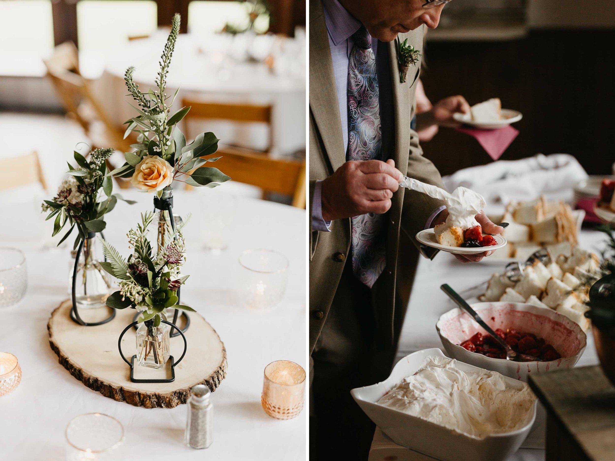 Colorado-Wedding-Photographer-86.jpg