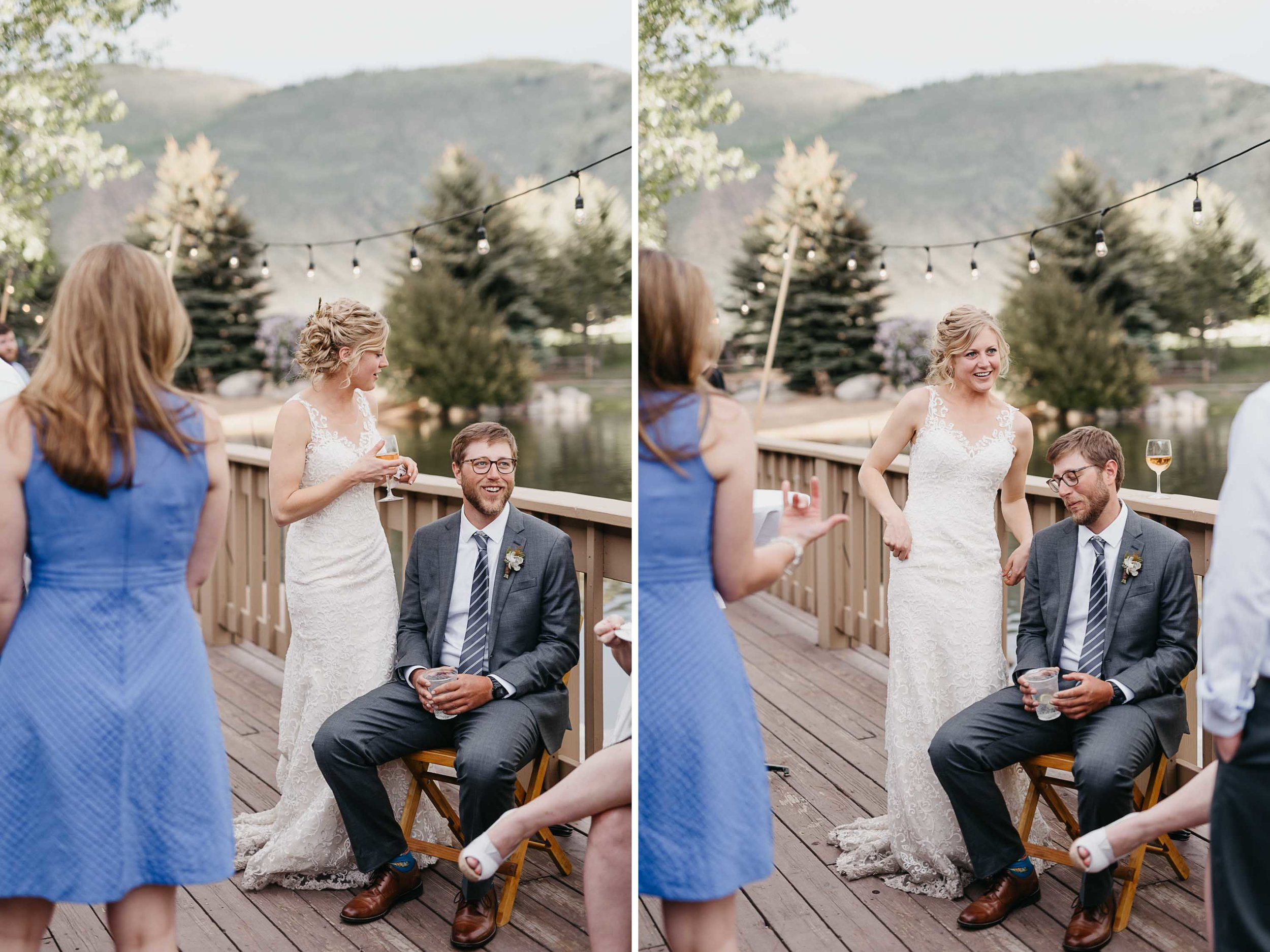 Colorado-Wedding-Photographer-88.jpg