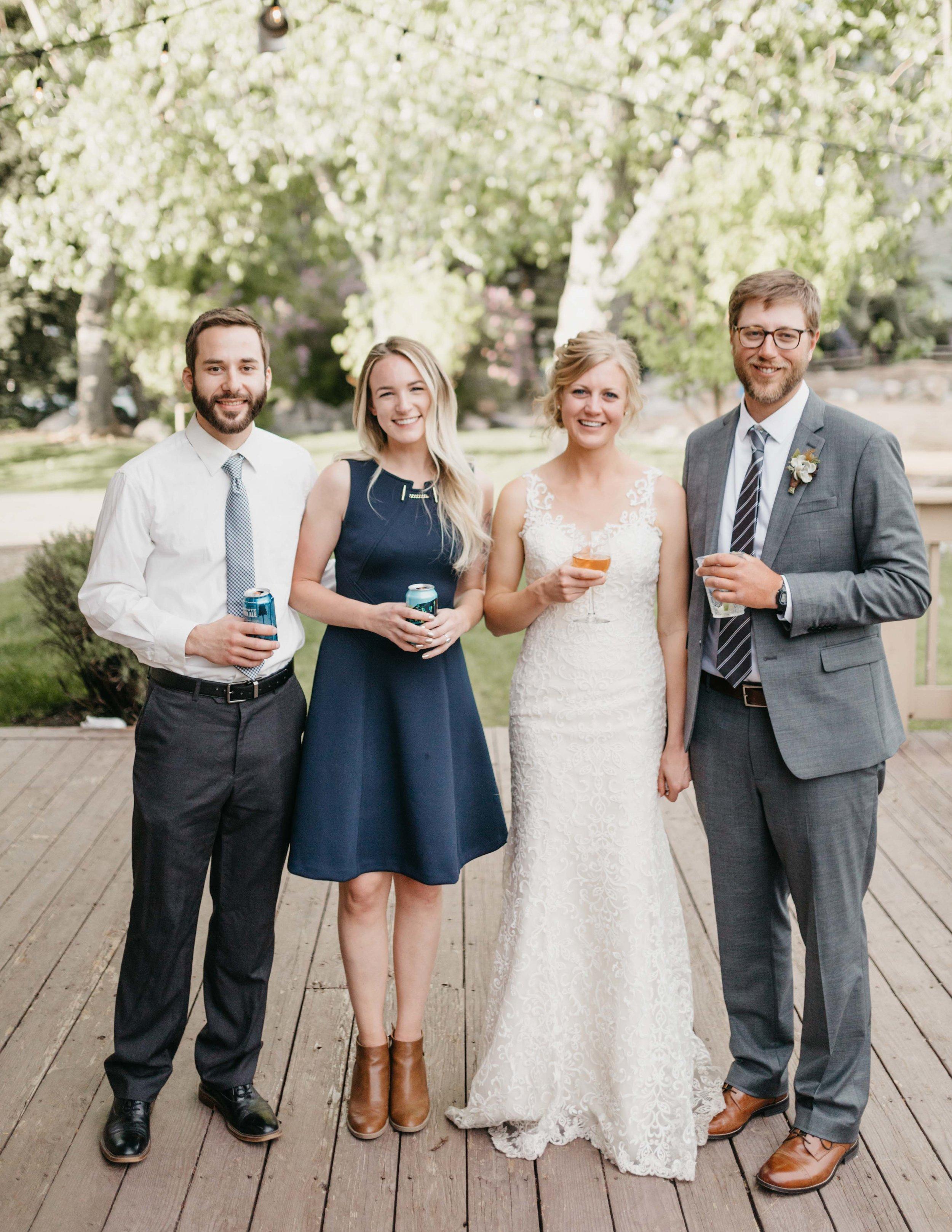 Colorado-Wedding-Photographer-87.jpg