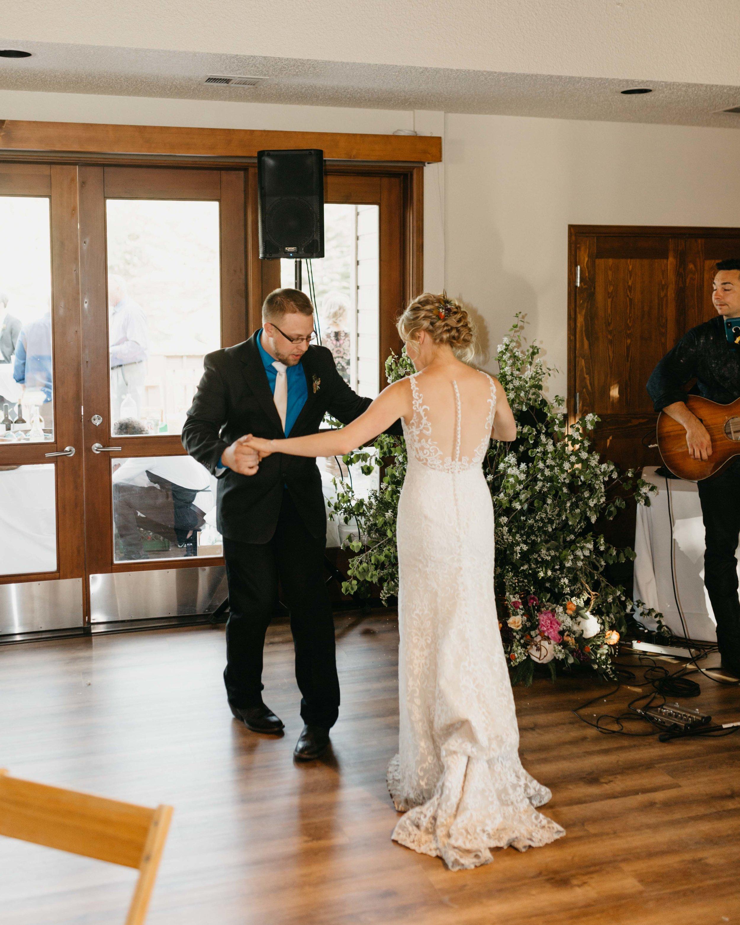 Colorado-Wedding-Photographer-90.jpg