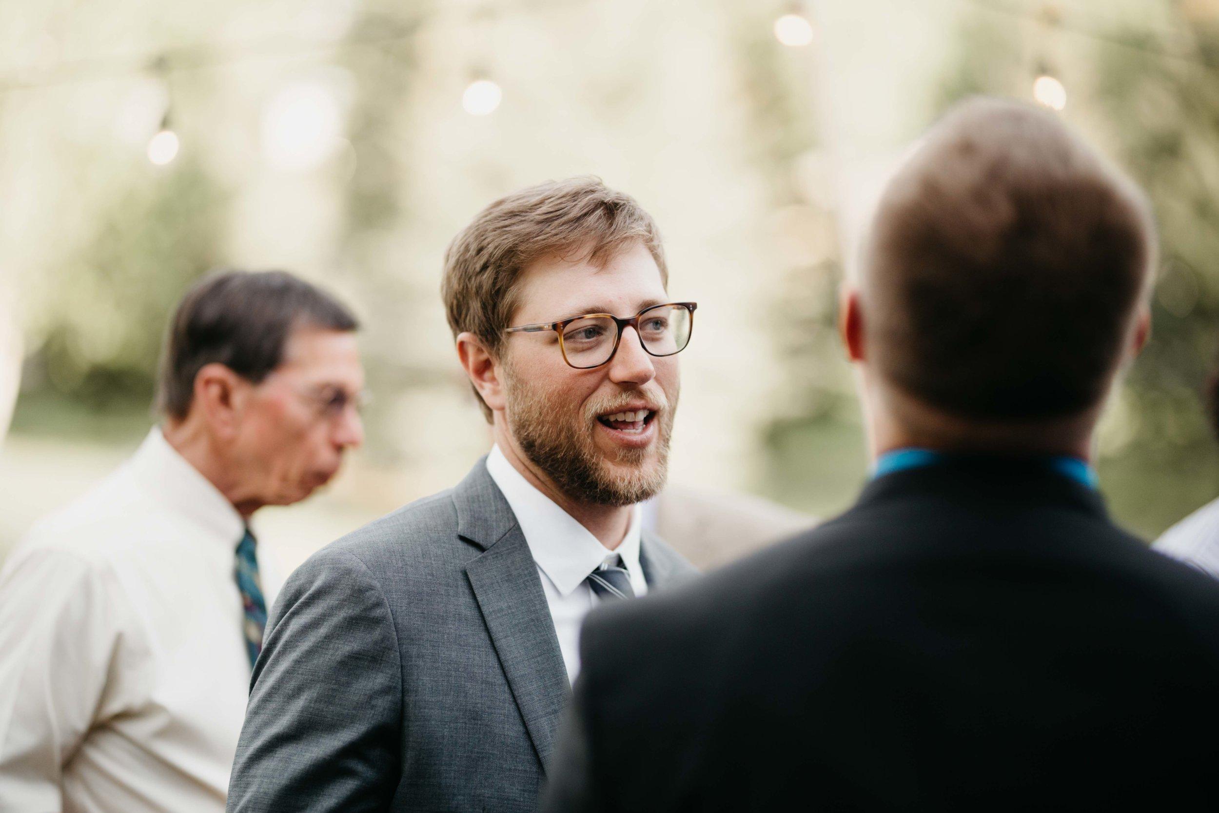 Colorado-Wedding-Photographer-91.jpg
