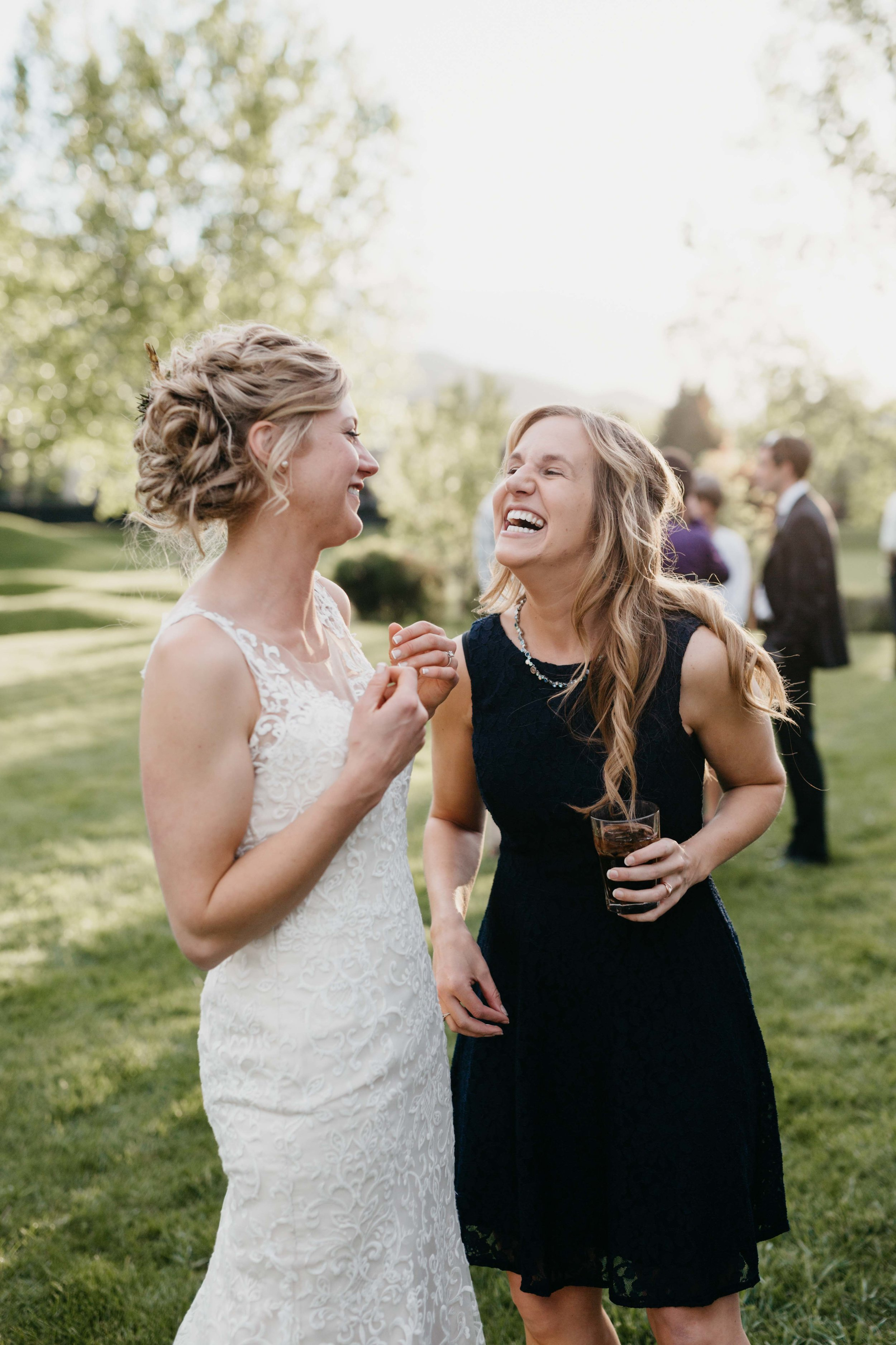 Colorado-Wedding-Photographer-93.jpg