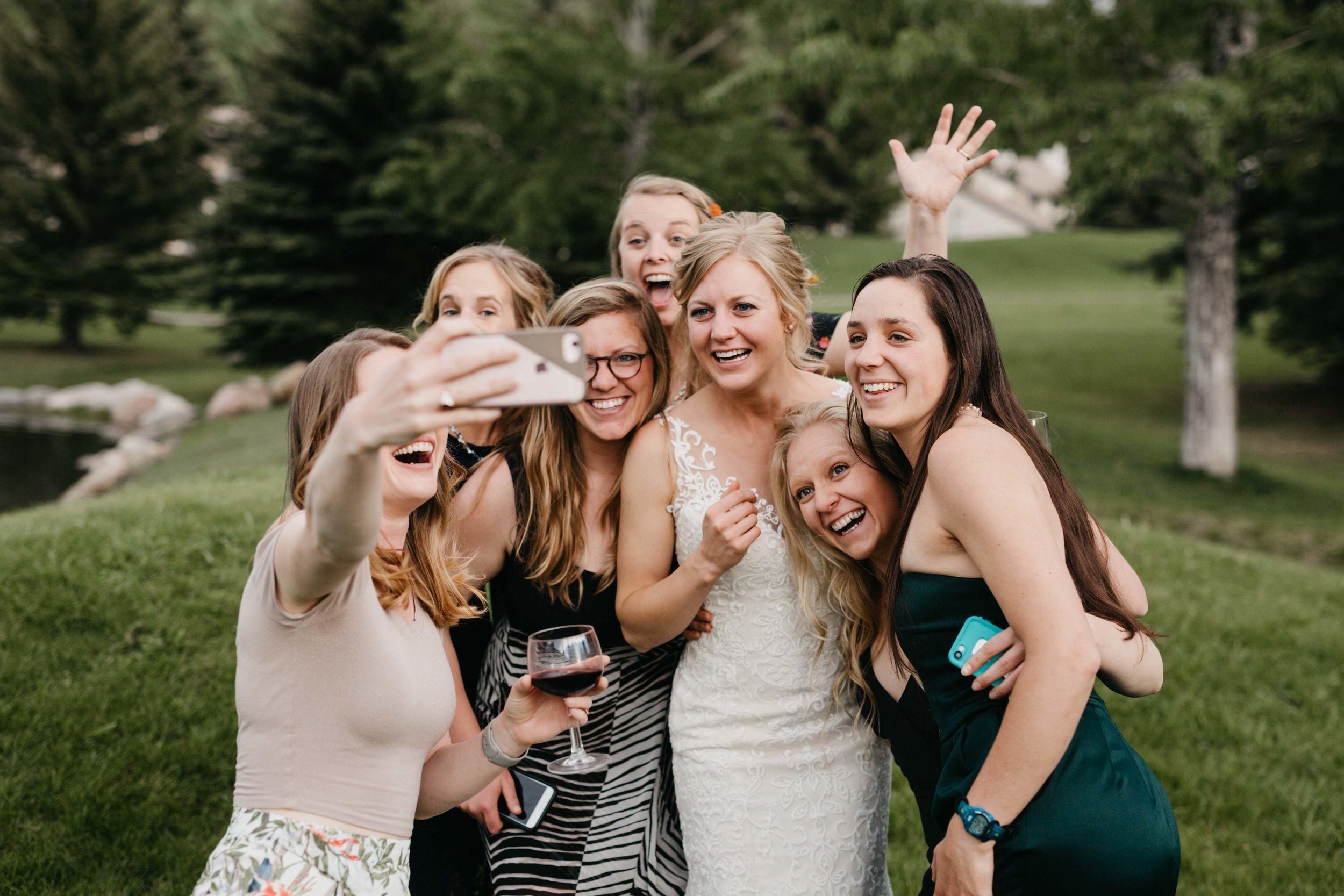Colorado-Wedding-Photographer-95.jpg