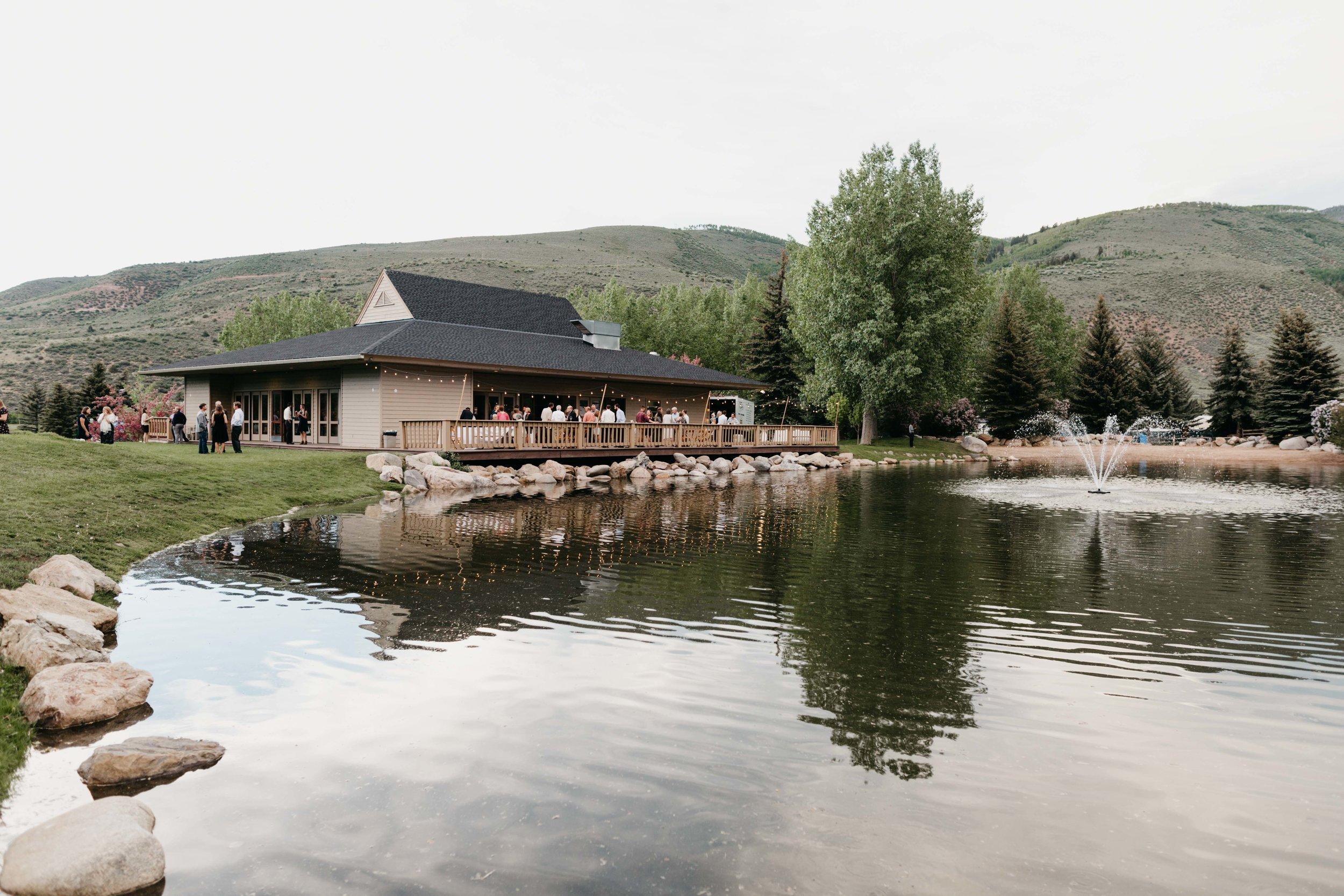 Colorado-Wedding-Photographer-97.jpg