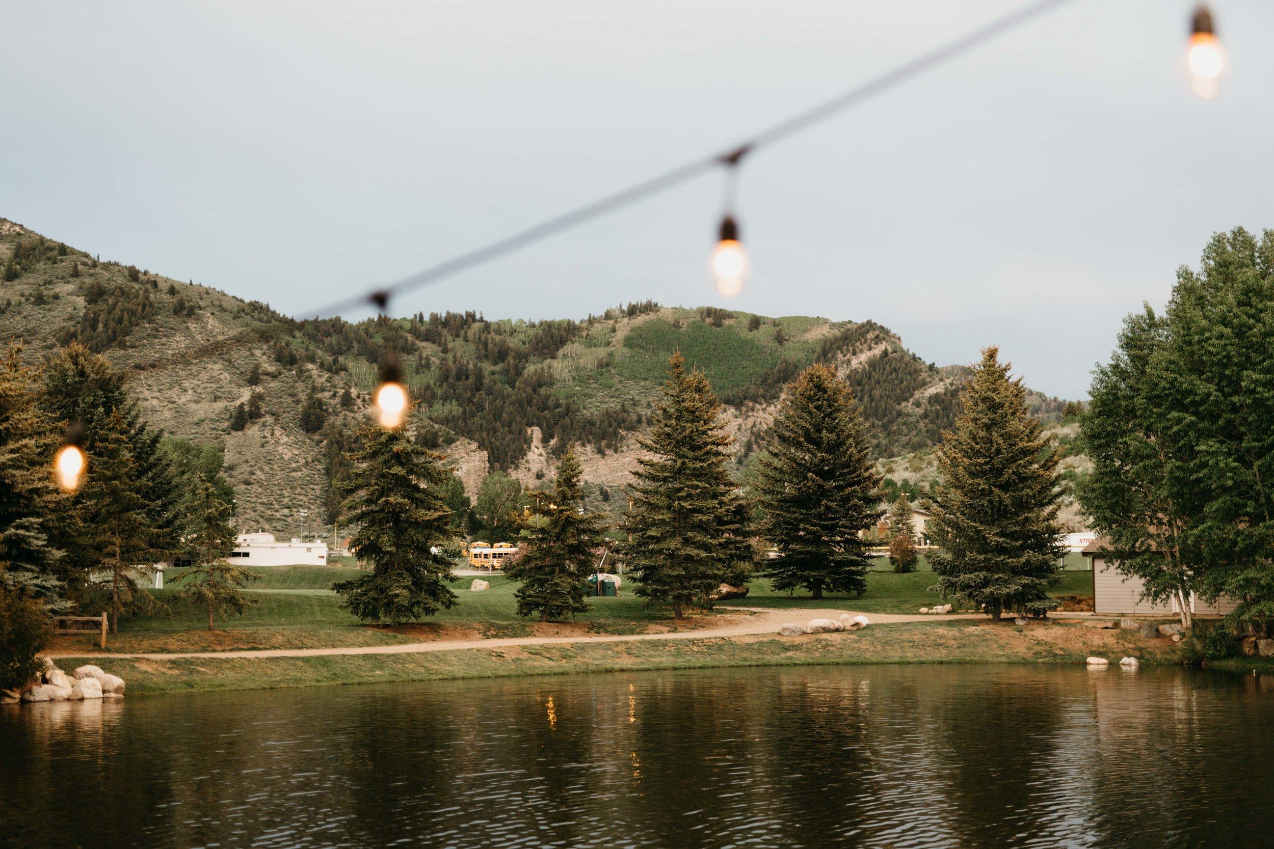 Colorado-Wedding-Photographer-98.jpg