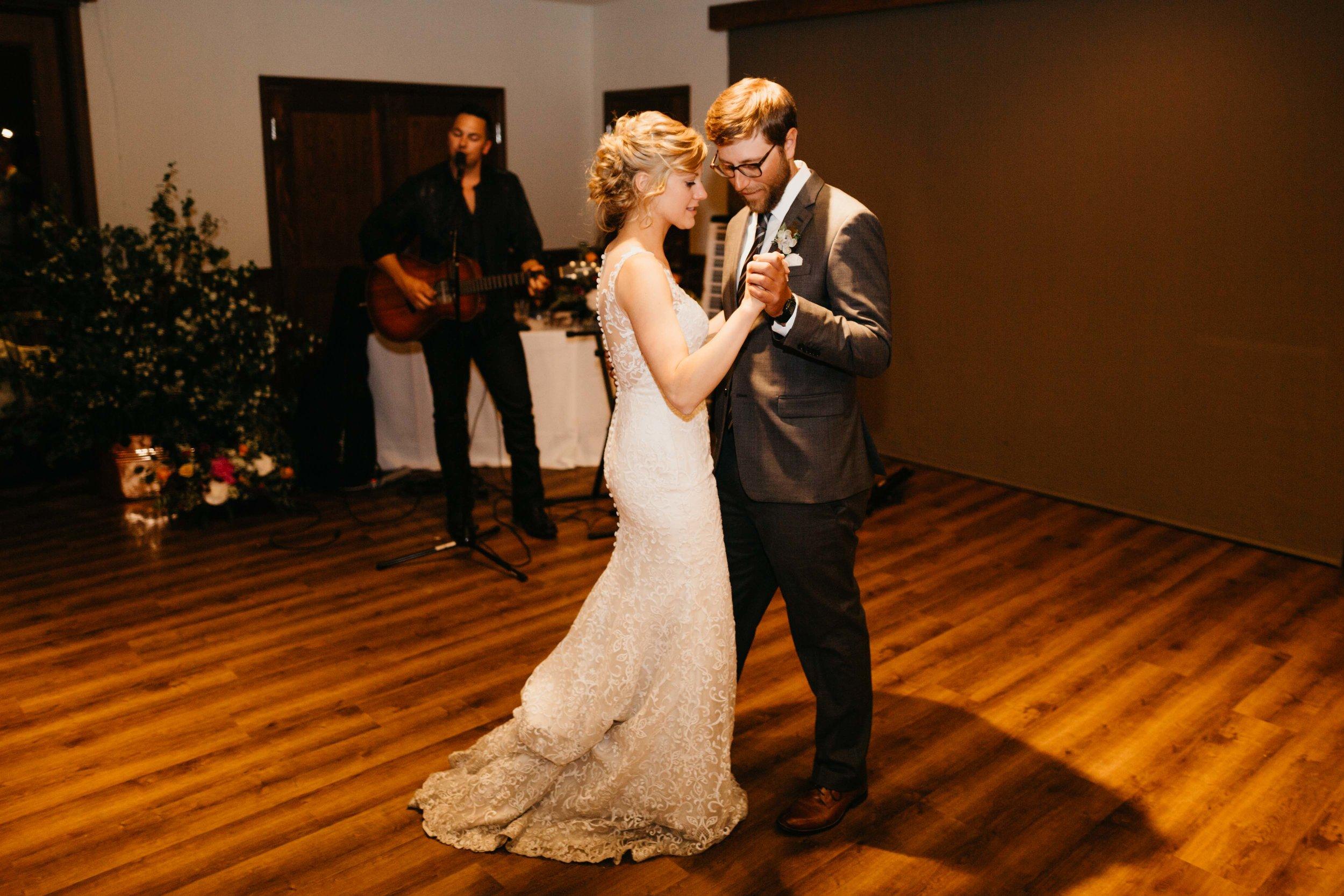 Colorado-Wedding-Photographer-99.jpg