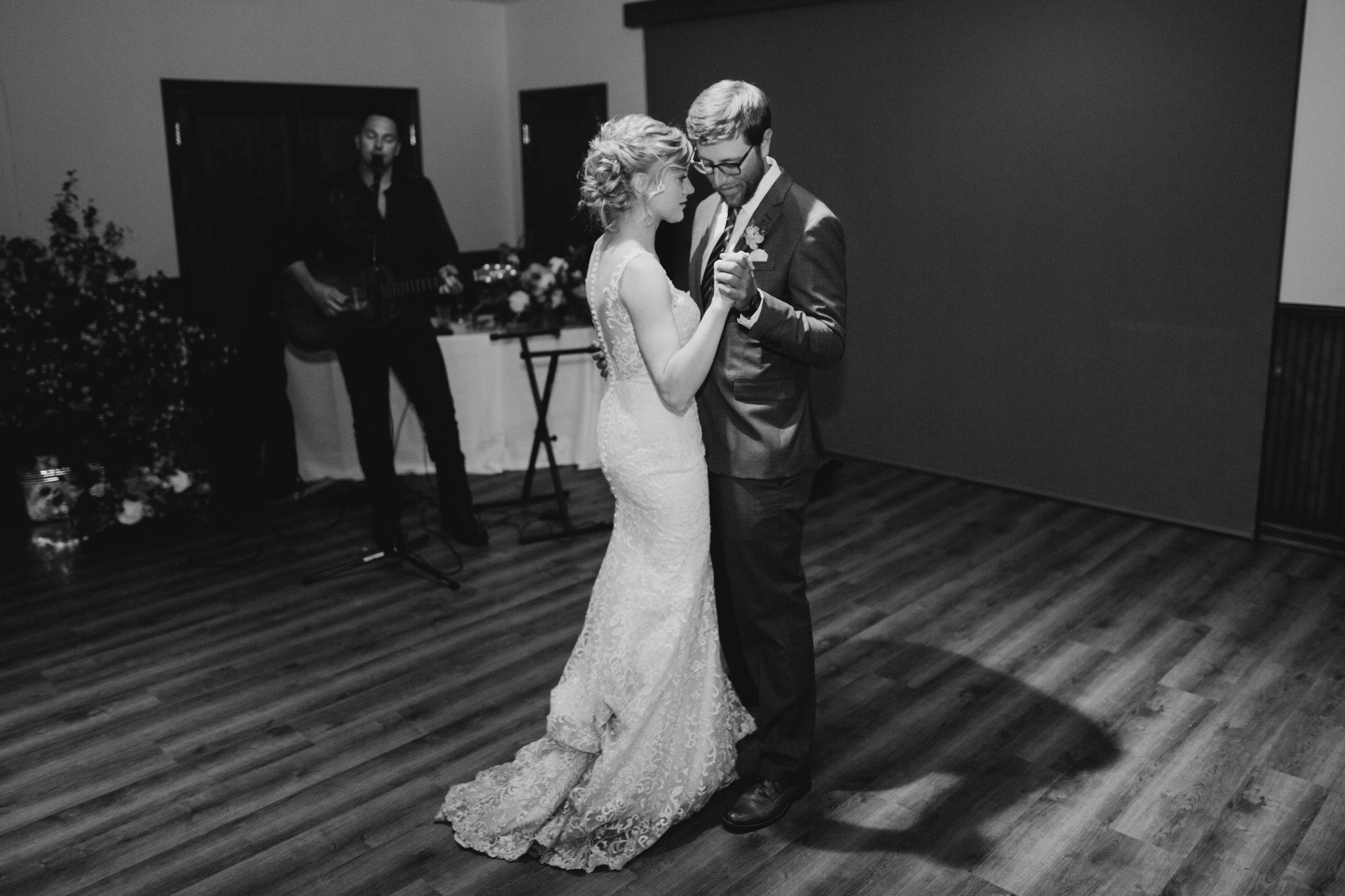 Colorado-Wedding-Photographer-100.jpg