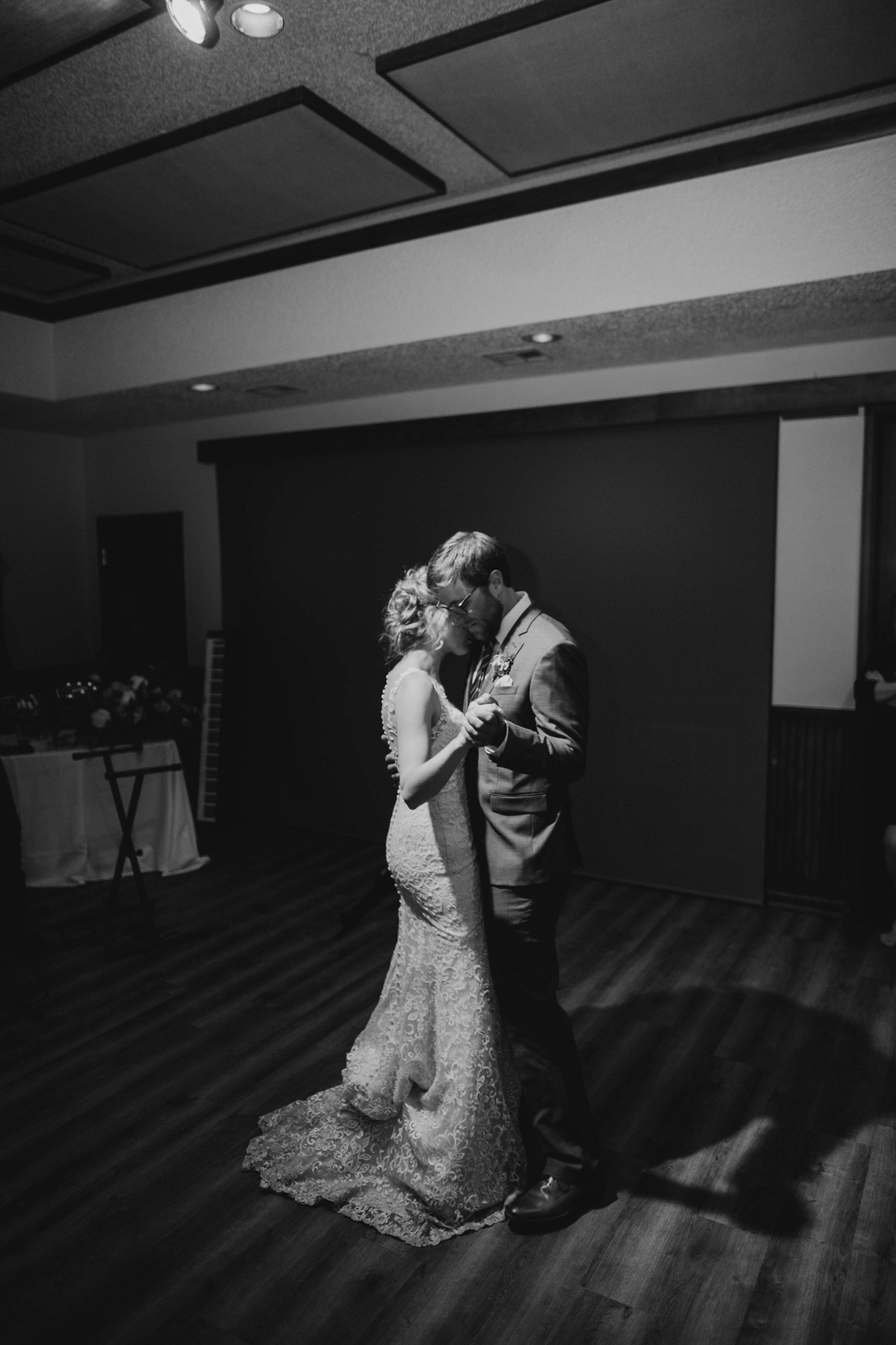 Colorado-Wedding-Photographer-102.jpg