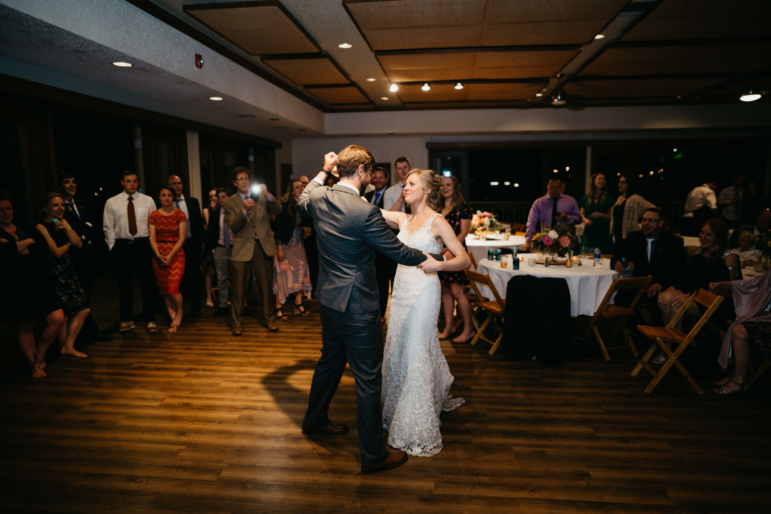 Colorado-Wedding-Photographer-103.jpg