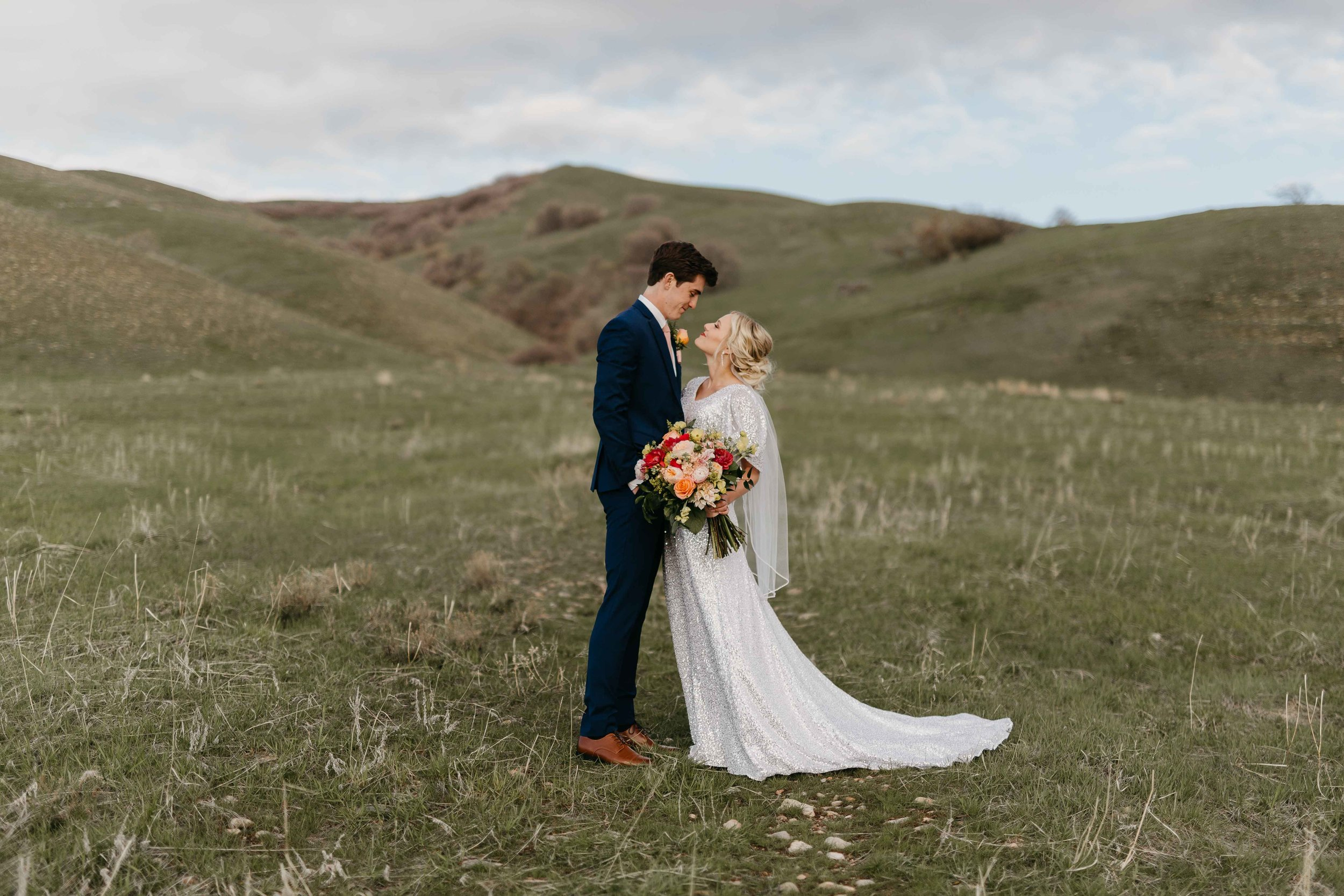 Utah-Wedding-Photographer-13.jpg