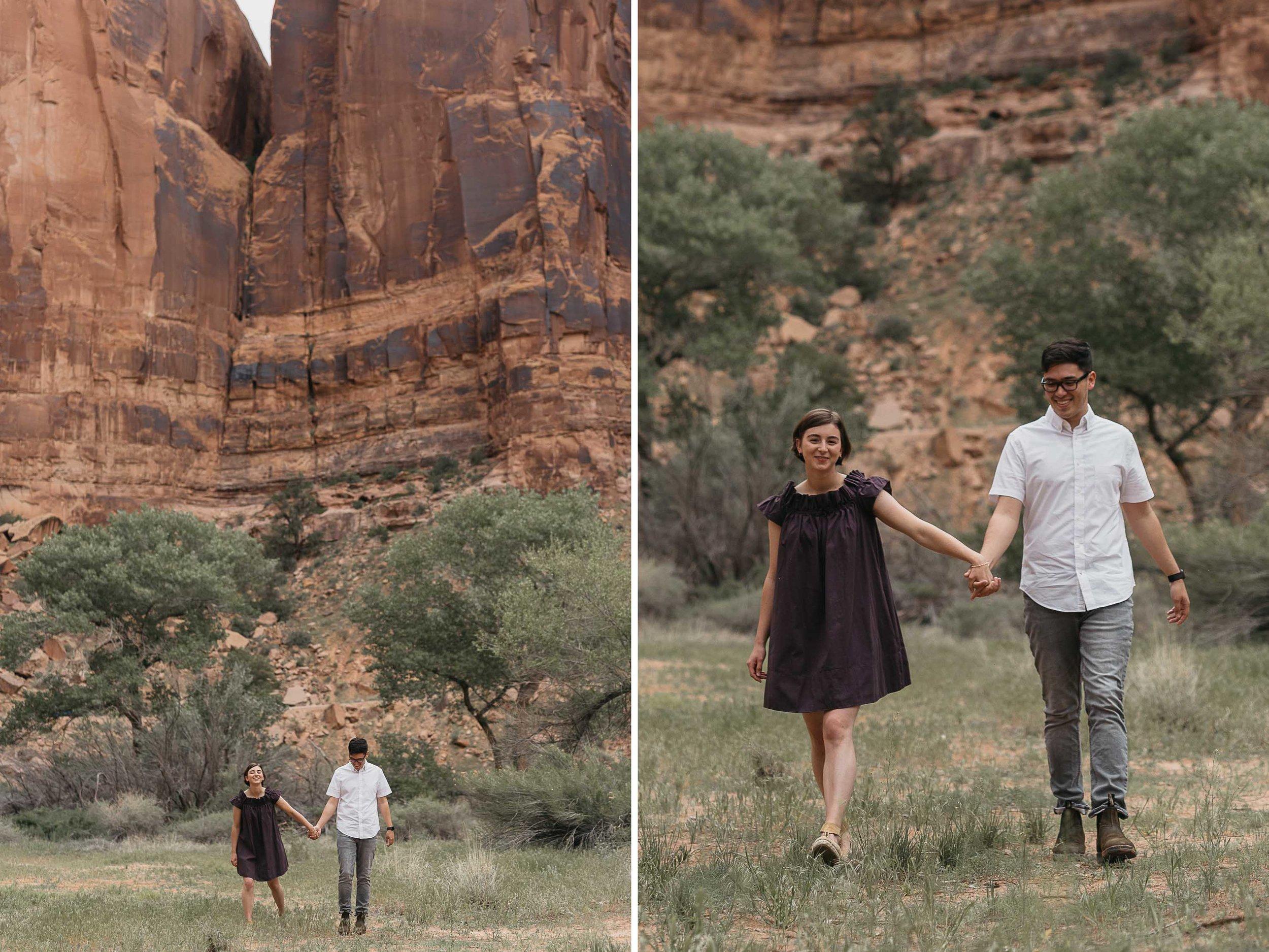 Utah-Wedding-Wedding-Photographer-Moab-3.jpg