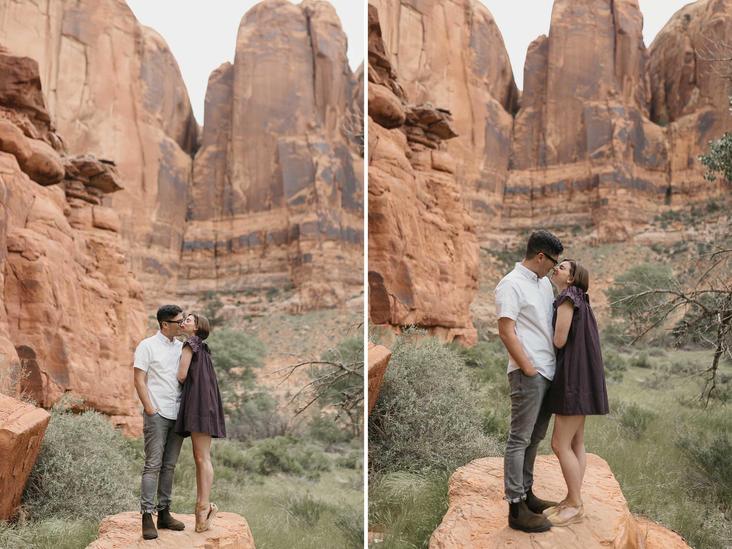 Utah-Wedding-Wedding-Photographer-Moab-5.jpg