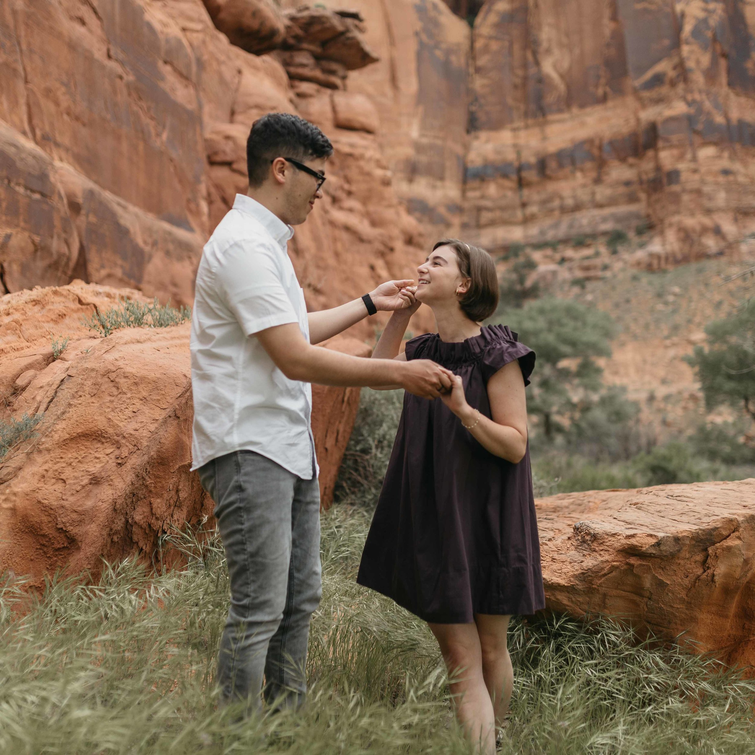 Utah-Wedding-Wedding-Photographer-Moab-8.jpg