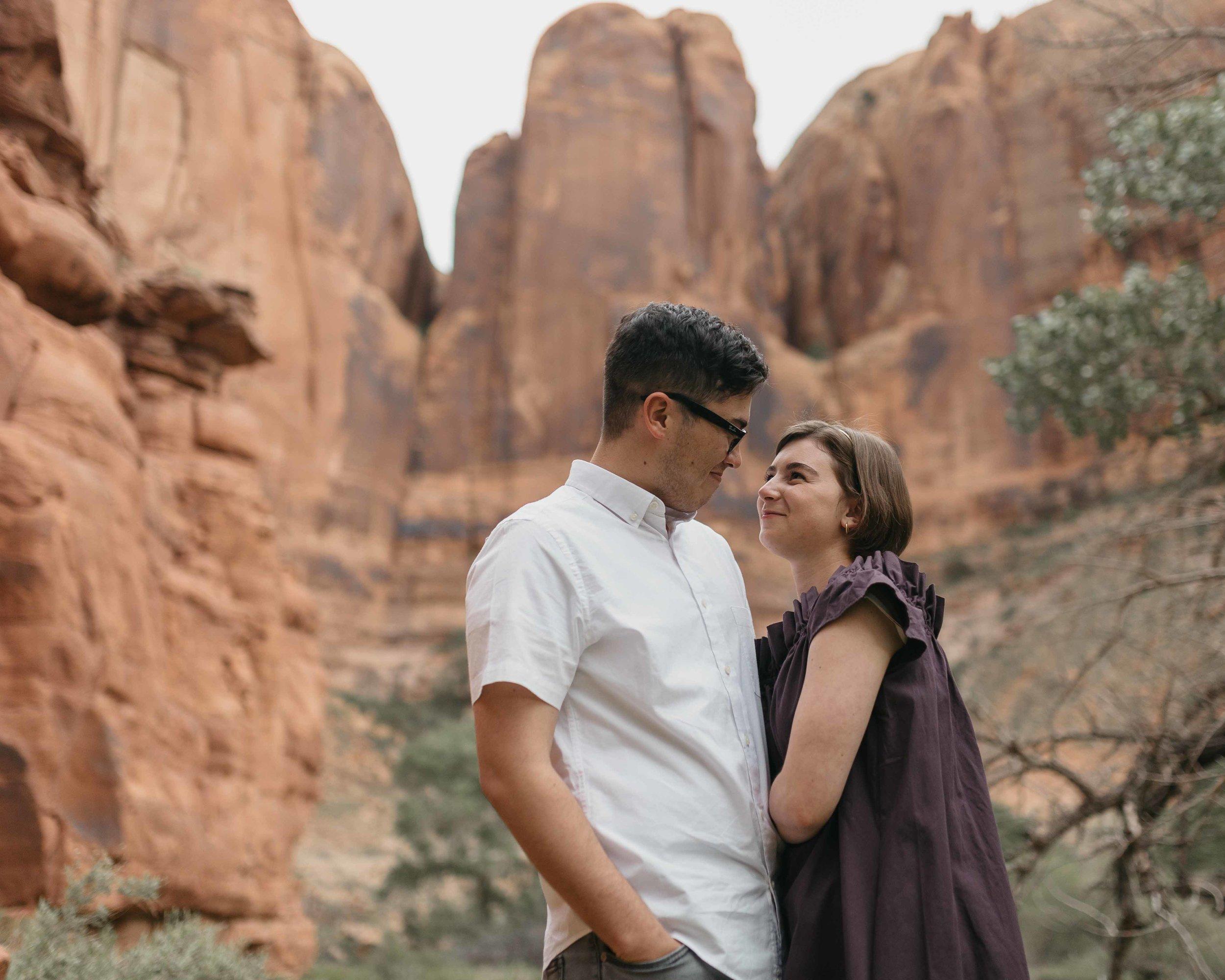Utah-Wedding-Wedding-Photographer-Moab-6.jpg