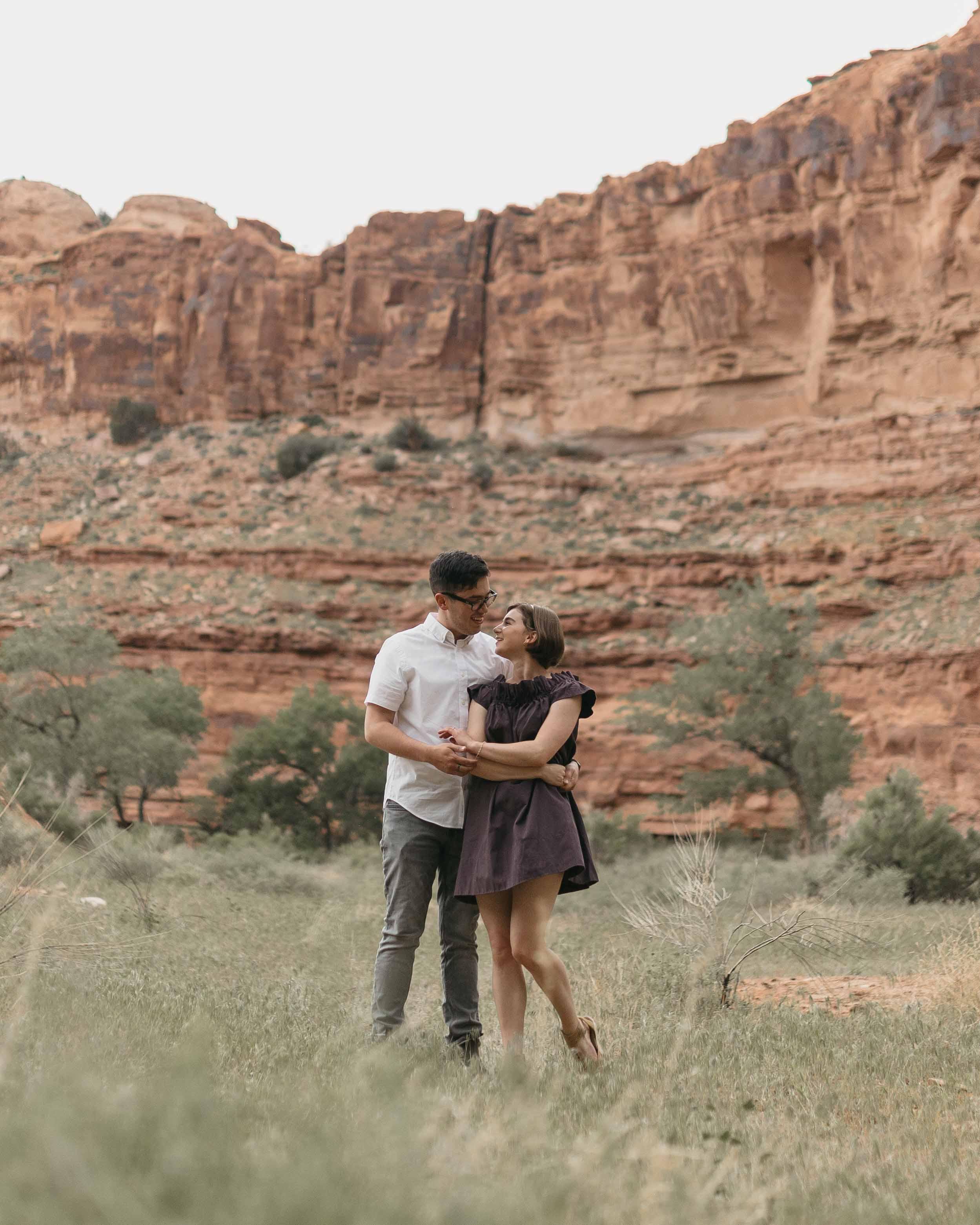 Utah-Wedding-Wedding-Photographer-Moab-11.jpg