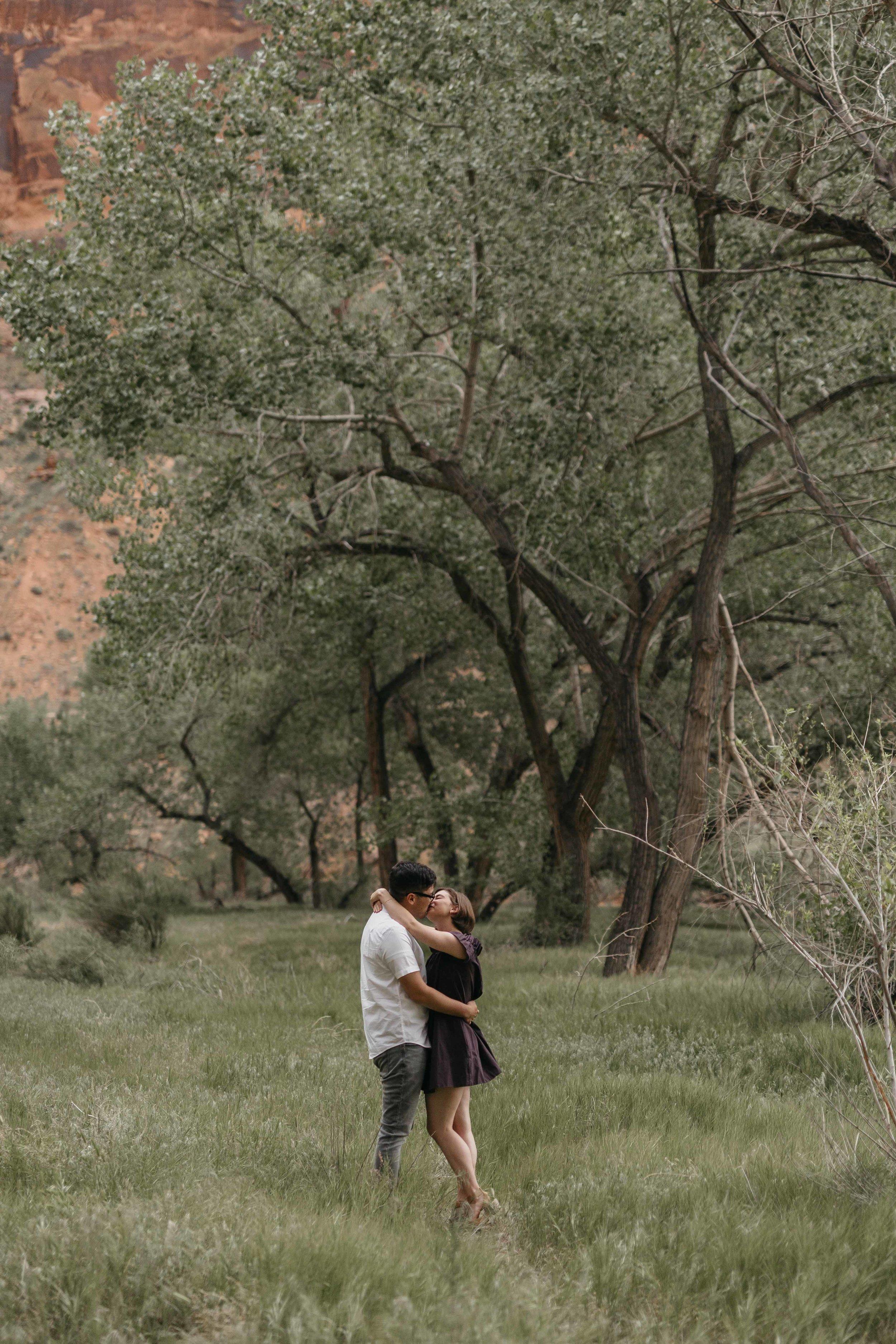 Utah-Wedding-Wedding-Photographer-Moab-7.jpg