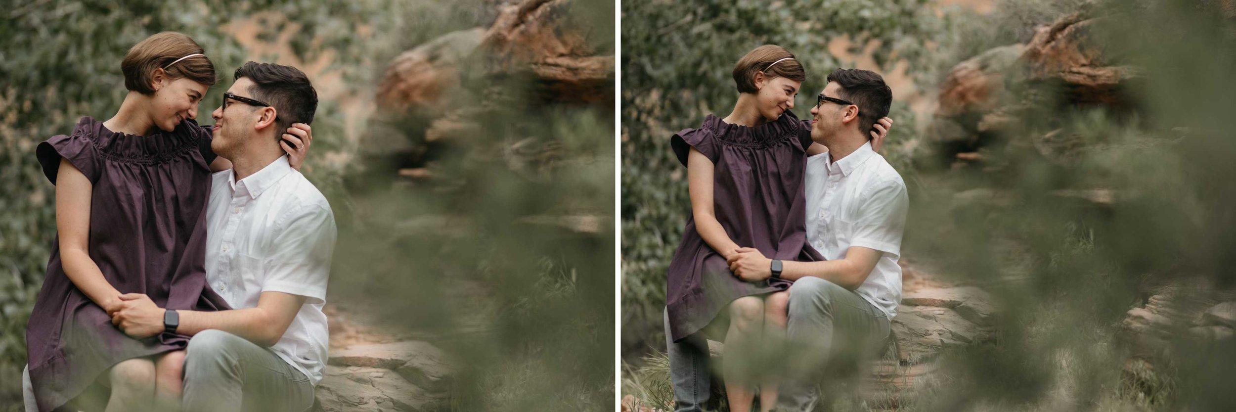 Utah-Wedding-Wedding-Photographer-Moab-12.jpg