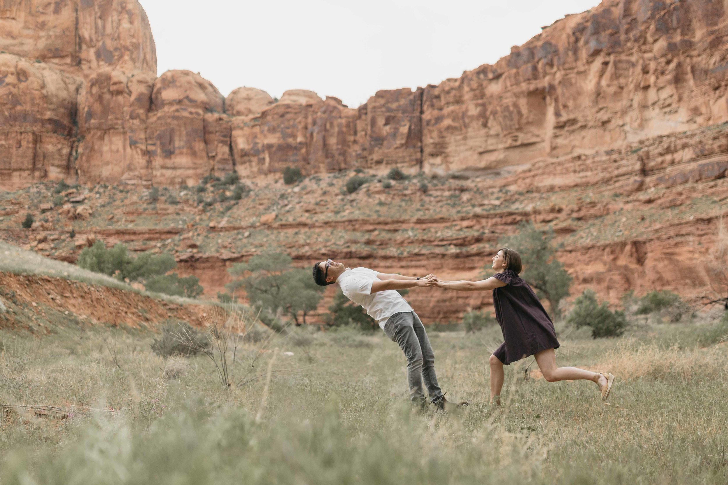 Utah-Wedding-Wedding-Photographer-Moab-10.jpg