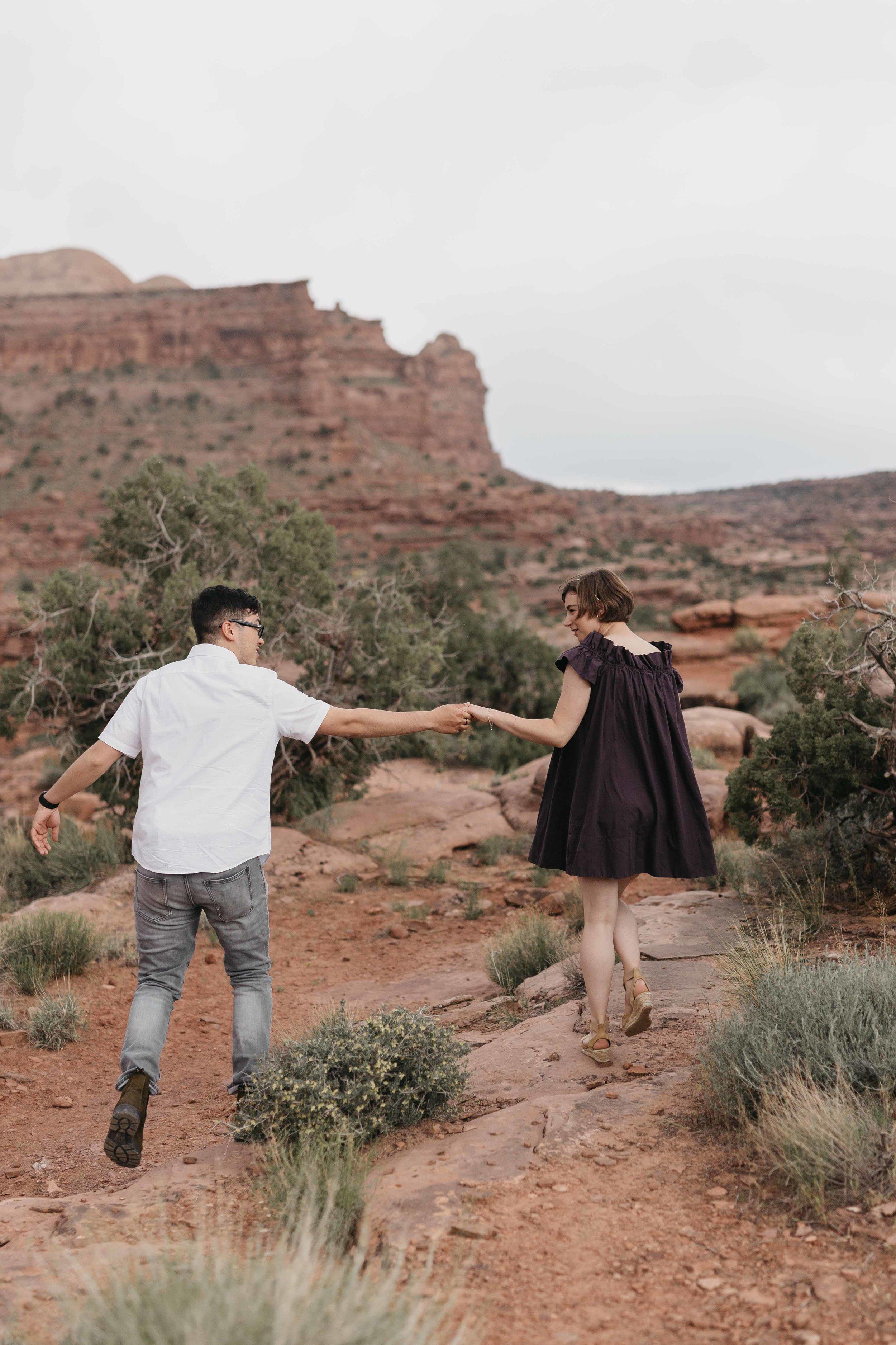 Utah-Wedding-Wedding-Photographer-Moab-14.jpg