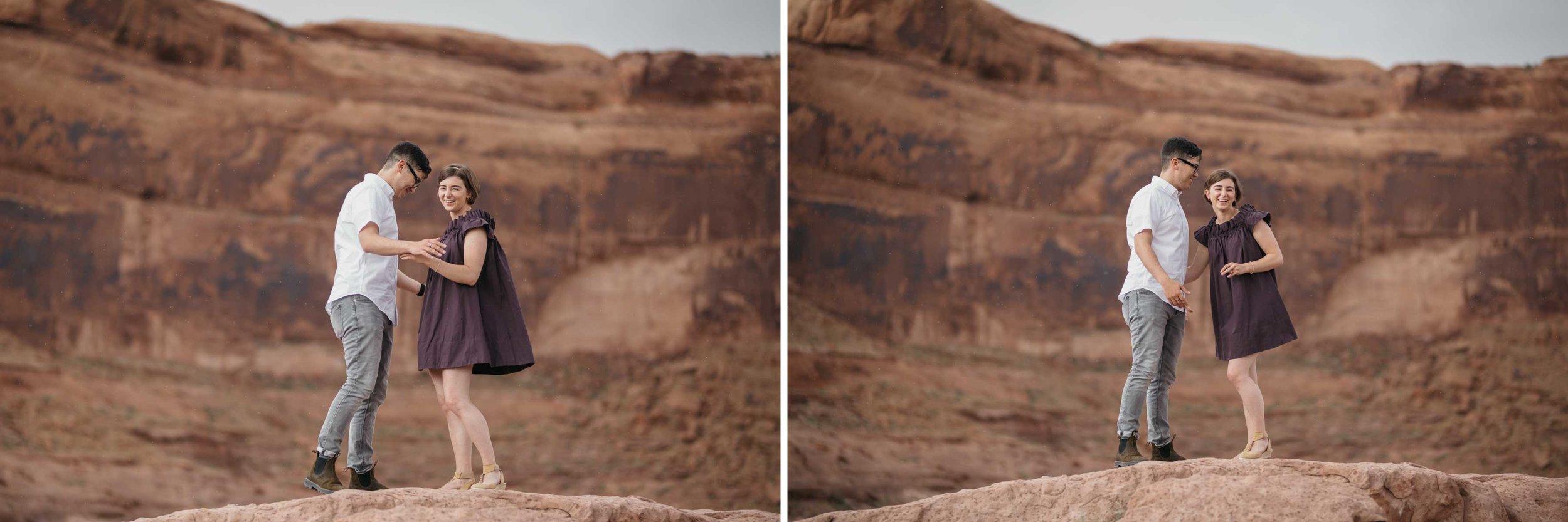 Utah-Wedding-Wedding-Photographer-Moab-16.jpg