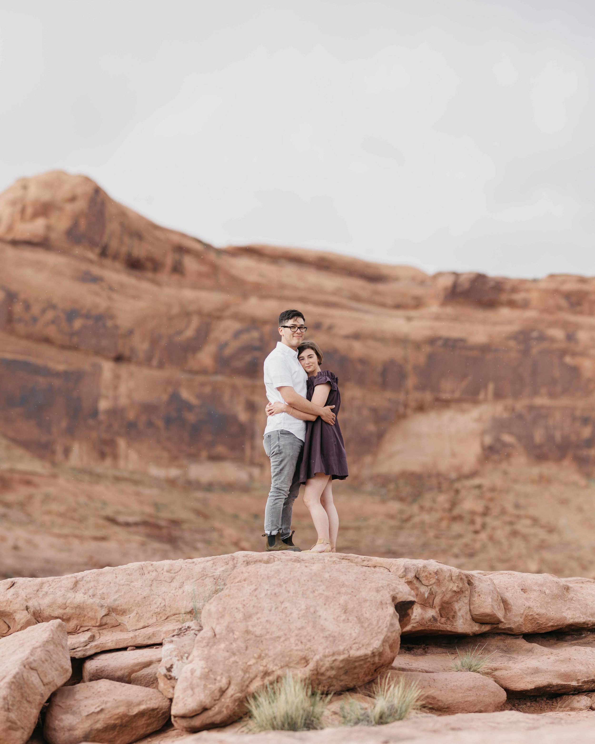 Utah-Wedding-Wedding-Photographer-Moab-15.jpg