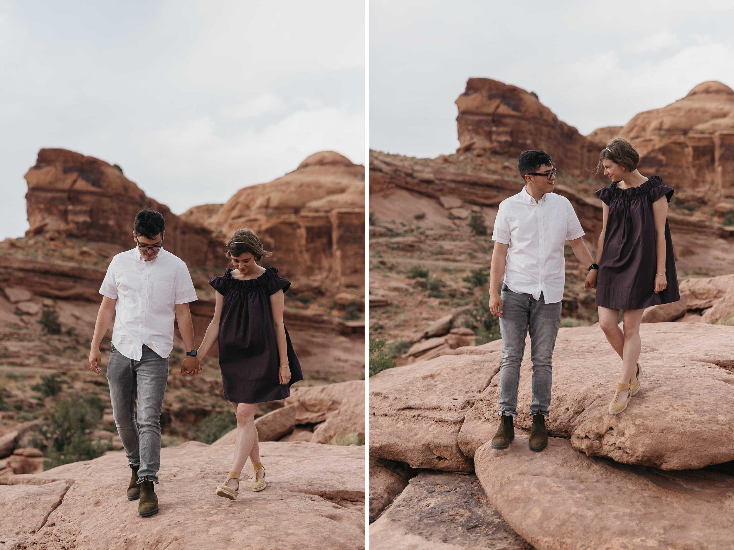 Utah-Wedding-Wedding-Photographer-Moab-18.jpg