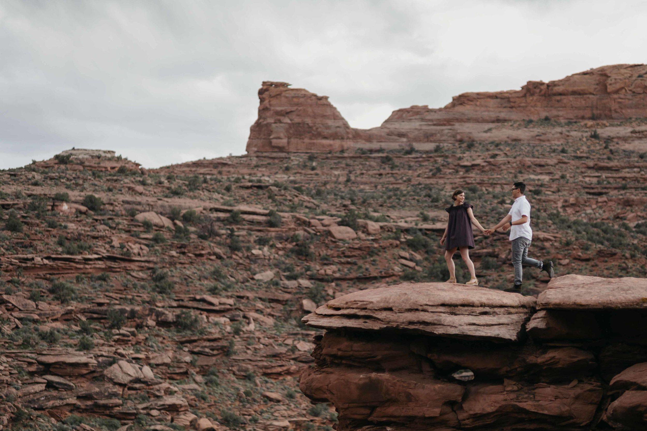 Utah-Wedding-Wedding-Photographer-Moab-17.jpg