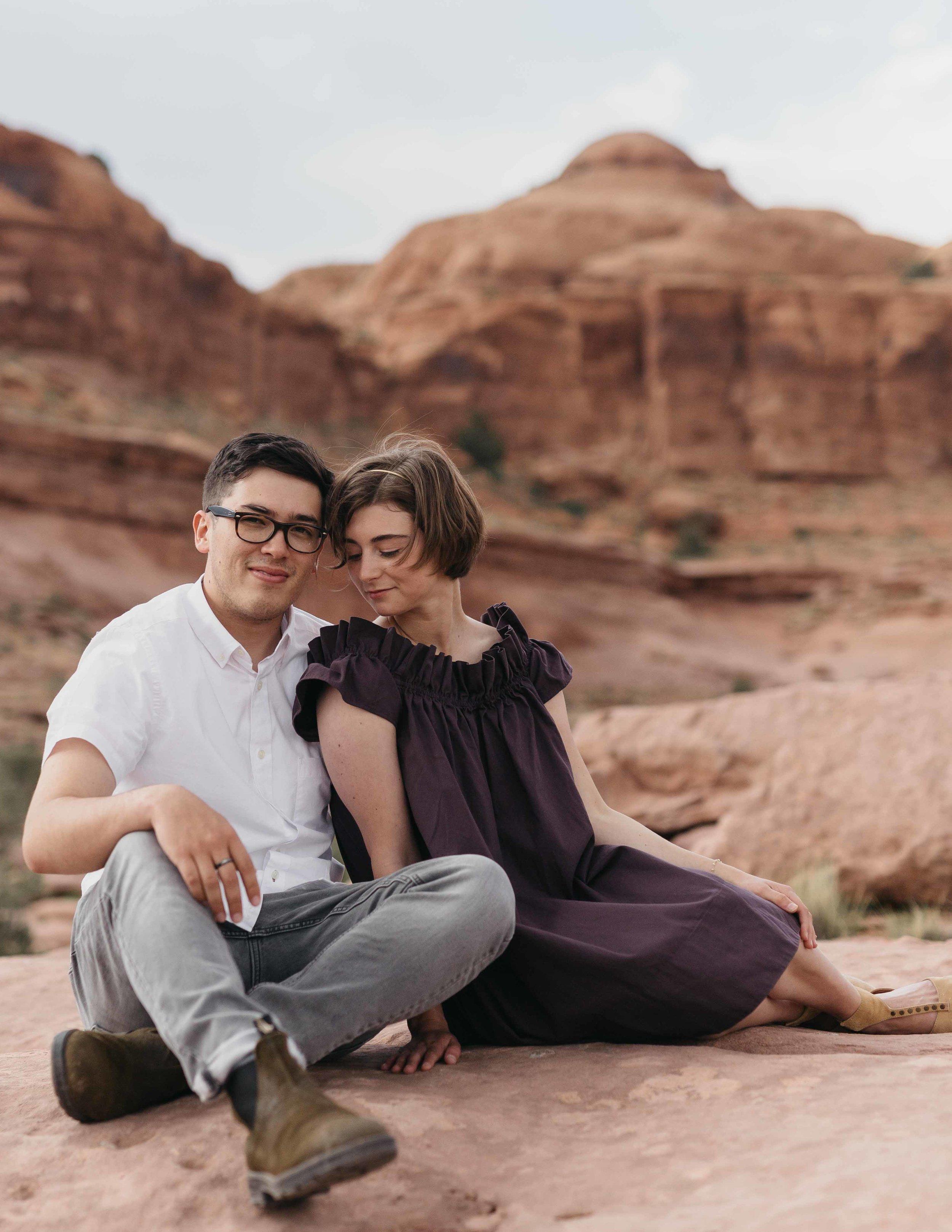 Utah-Wedding-Wedding-Photographer-Moab-20.jpg