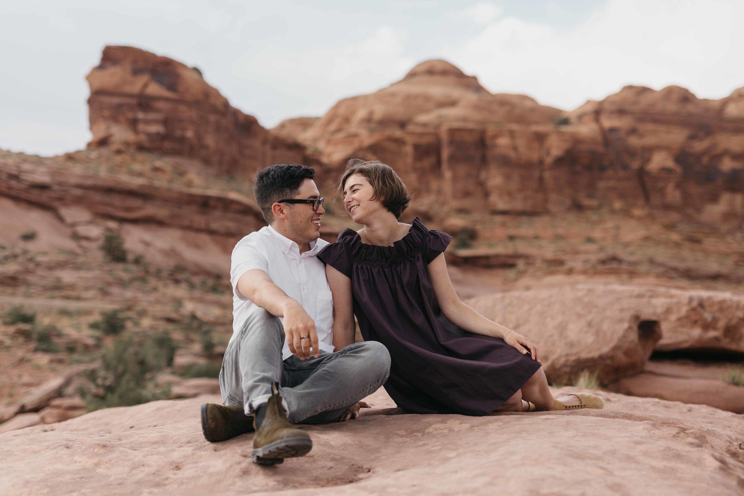 Utah-Wedding-Wedding-Photographer-Moab-19.jpg