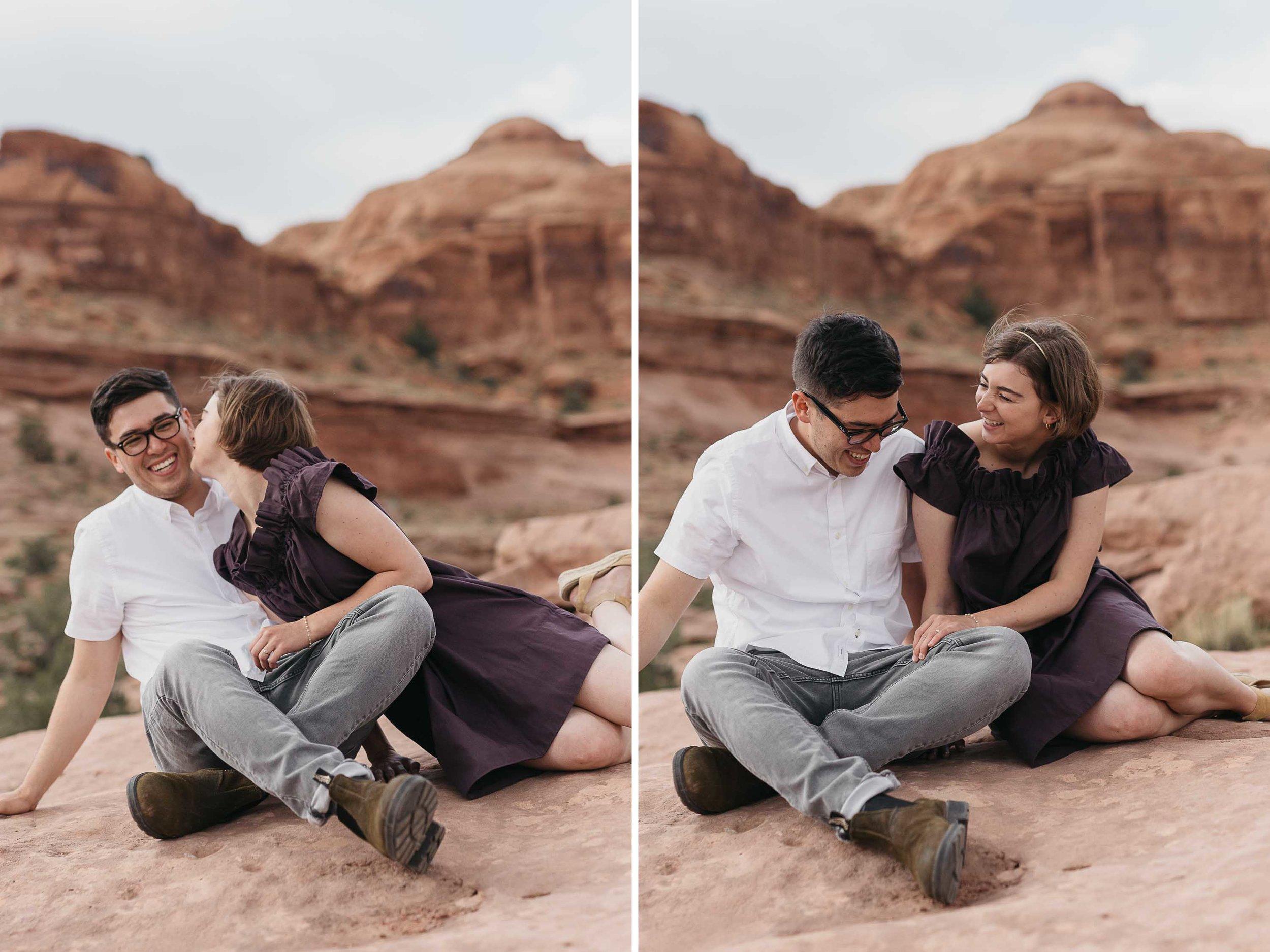 Utah-Wedding-Wedding-Photographer-Moab-21.jpg