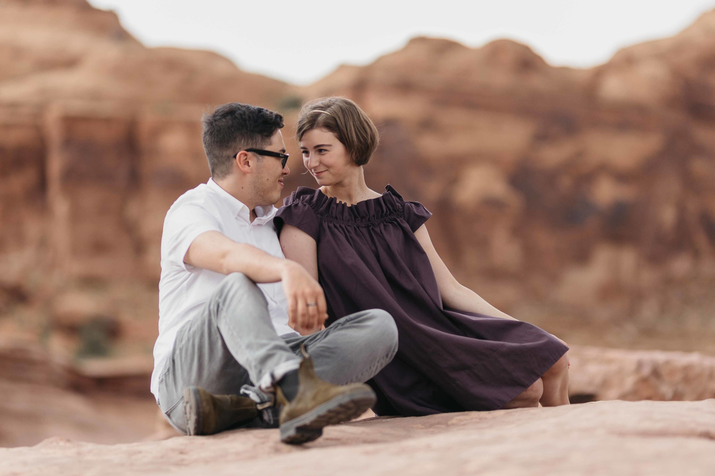 Utah-Wedding-Wedding-Photographer-Moab-23.jpg