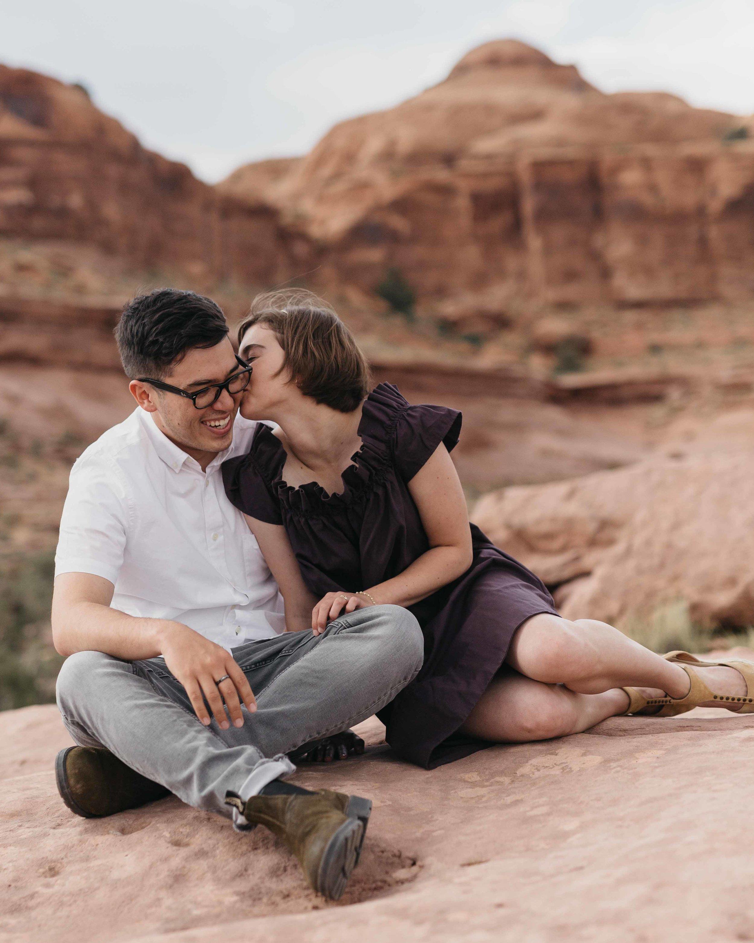 Utah-Wedding-Wedding-Photographer-Moab-22.jpg