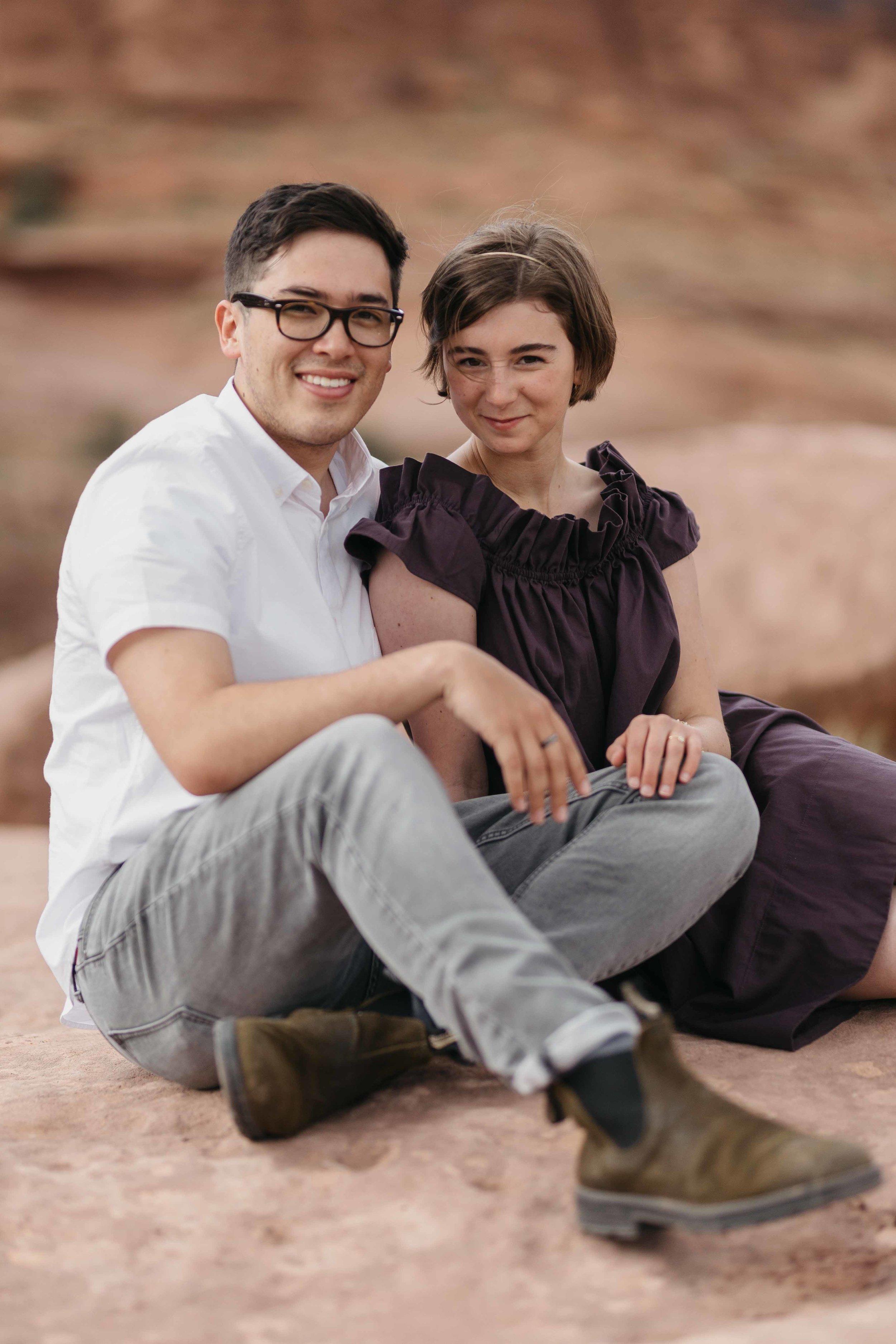 Utah-Wedding-Wedding-Photographer-Moab-24.jpg
