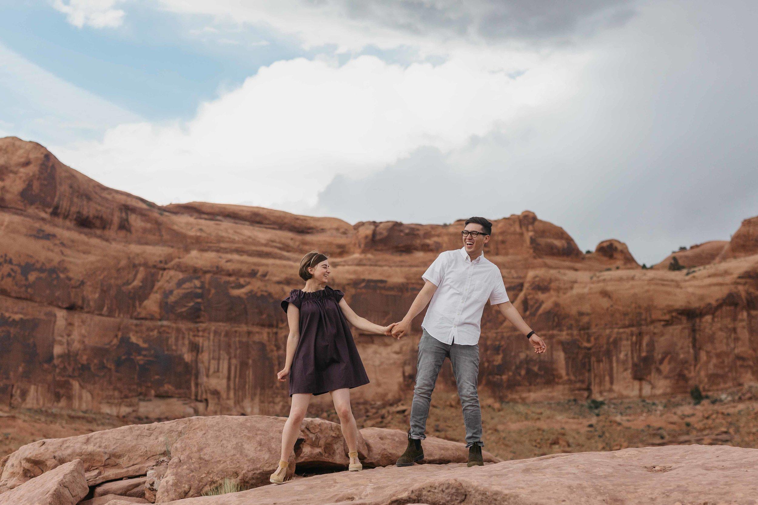 Utah-Wedding-Wedding-Photographer-Moab-26.jpg