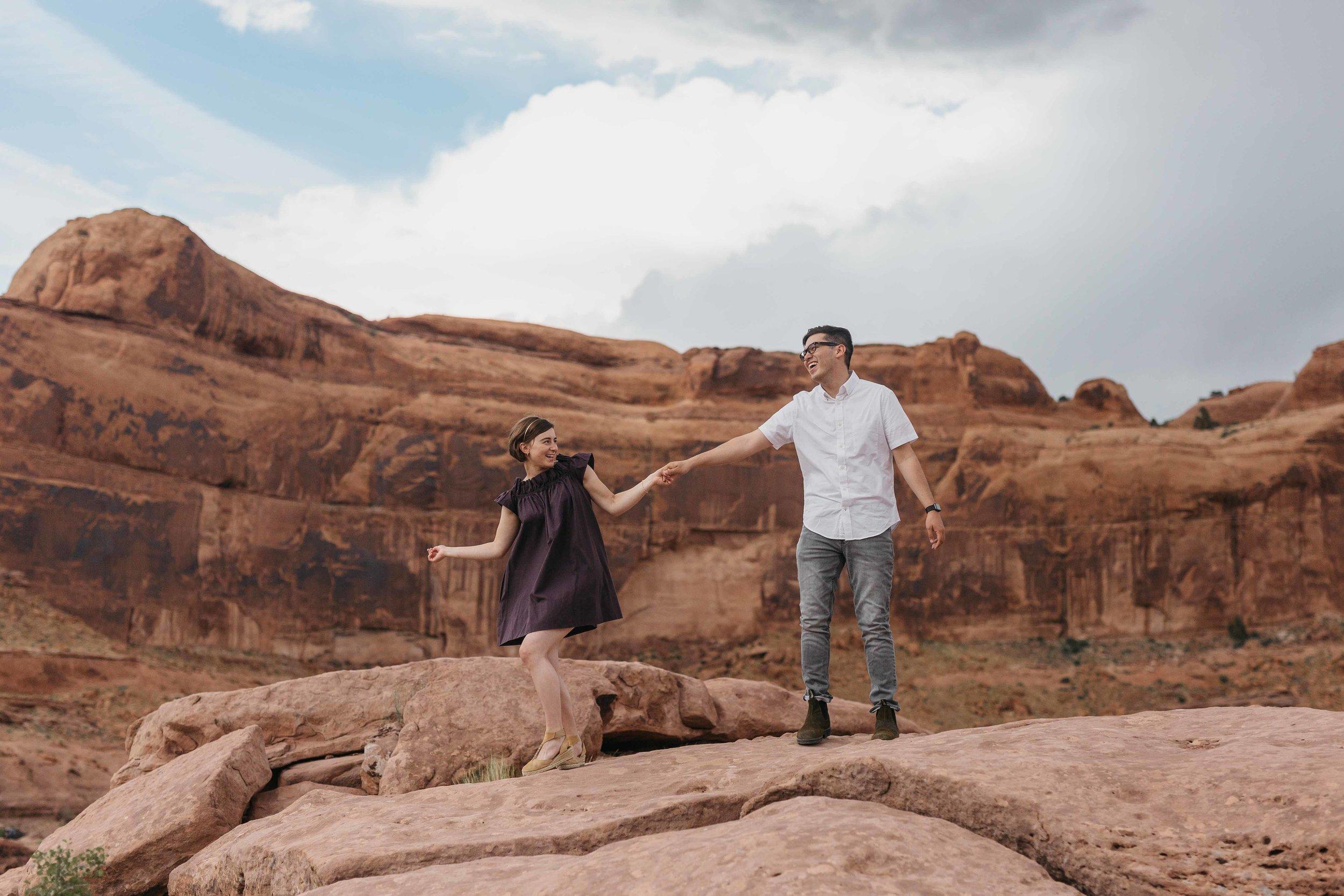 Utah-Wedding-Wedding-Photographer-Moab-25.jpg