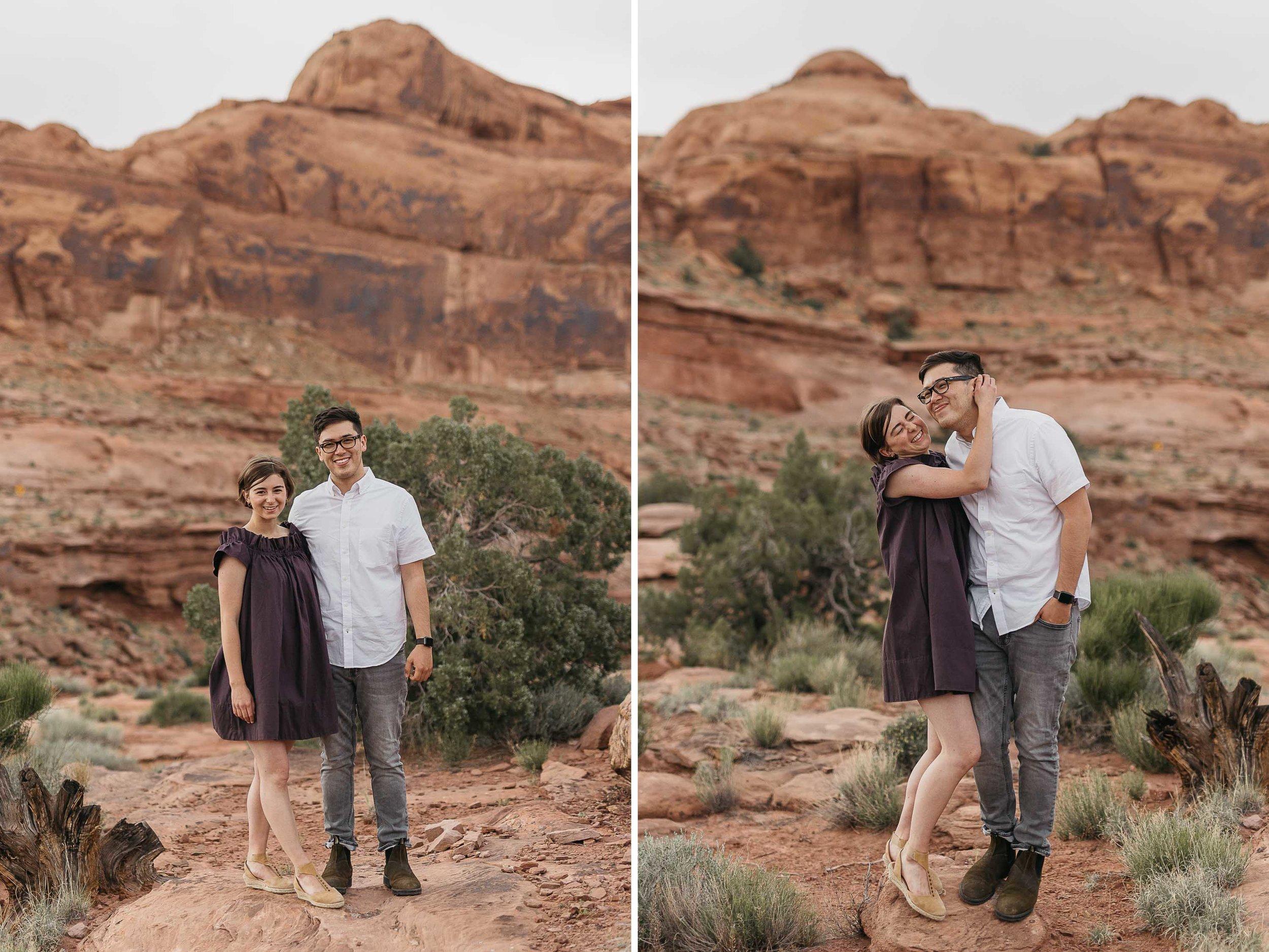 Utah-Wedding-Wedding-Photographer-Moab-31.jpg