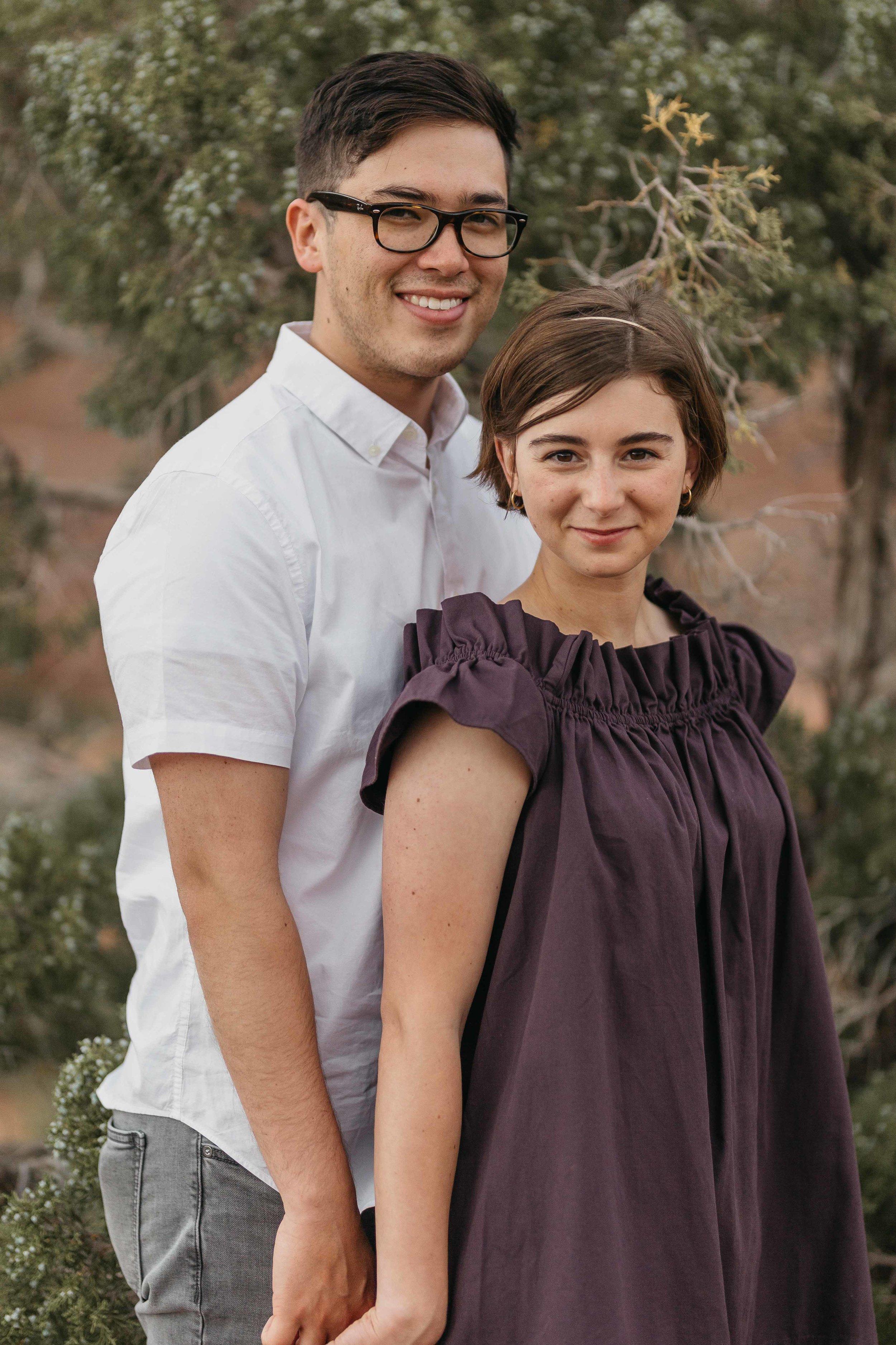 Utah-Wedding-Wedding-Photographer-Moab-32.jpg