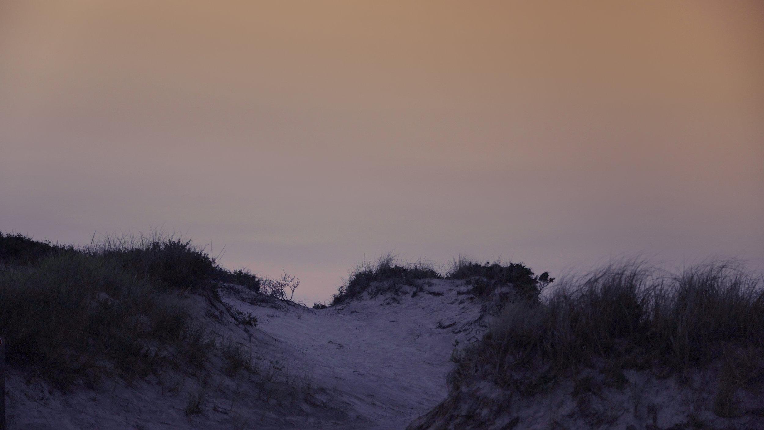 WHBF_dunes.jpg
