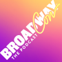 height_90_width_90_BroadwayCon-ThePodcast_Album.png