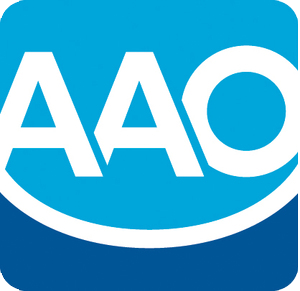 AAO-logo-11-member-color_jpeg.png