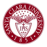 University-of-Santa-Clara-Logo.png