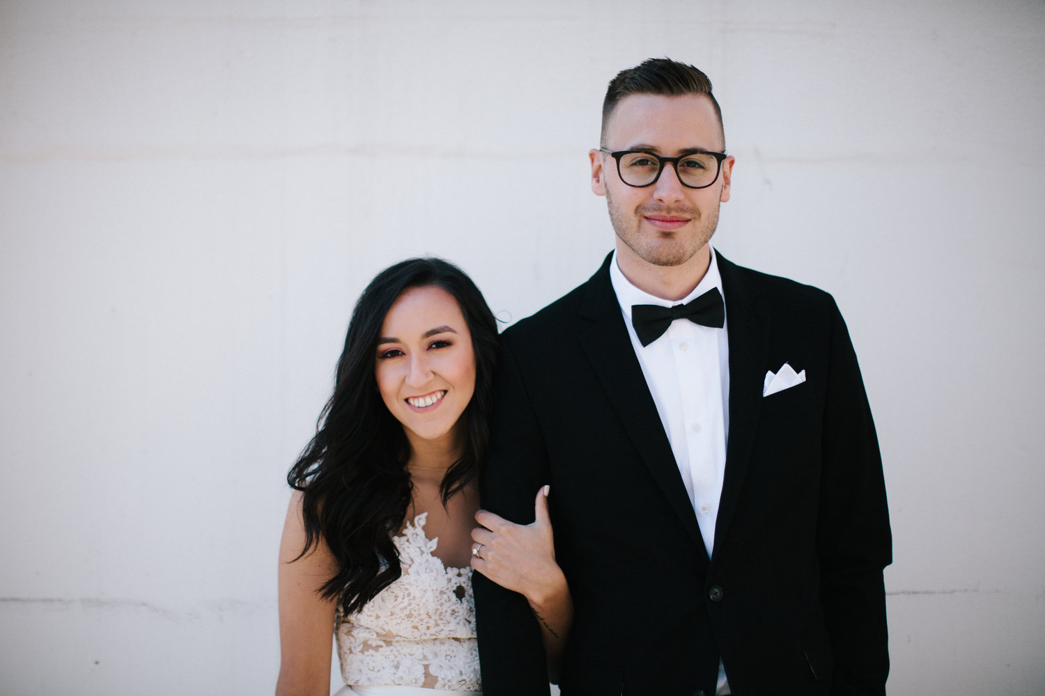 Seattle & Atlanta Wedding Videography