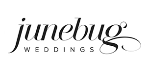 Top Atlanta & Seattle Videographer | JuneBug Weddings