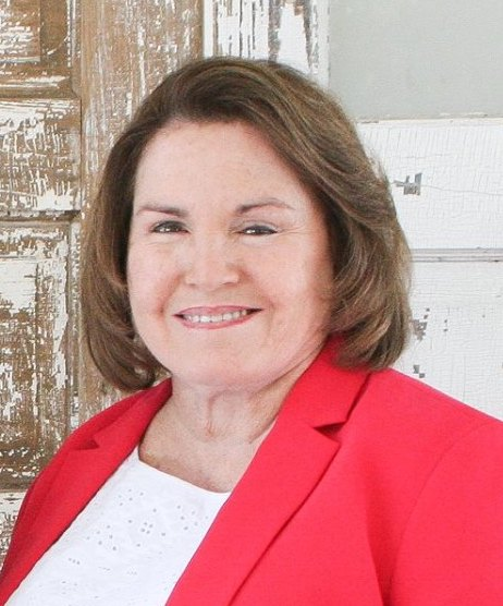 Treasurer: Linda Bowers