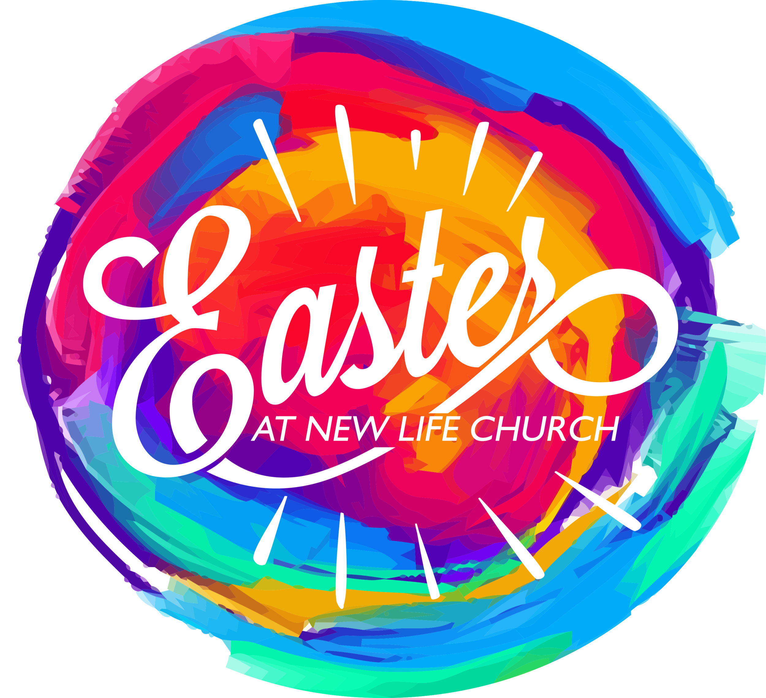 EASTER AT NLC.png
