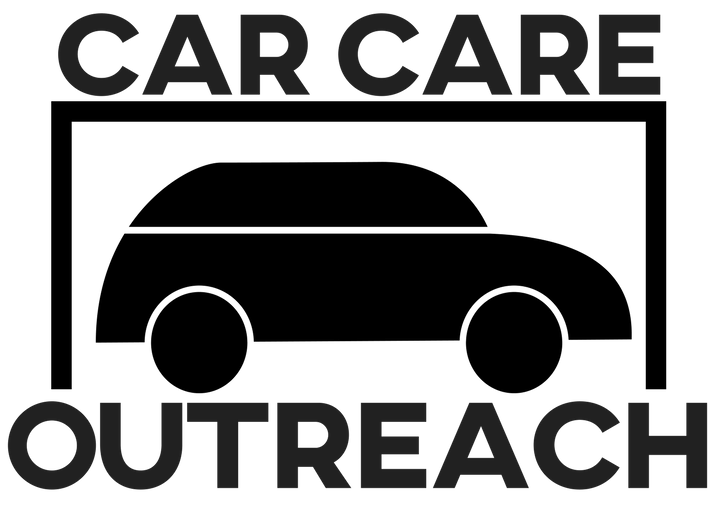 car care outreach.png