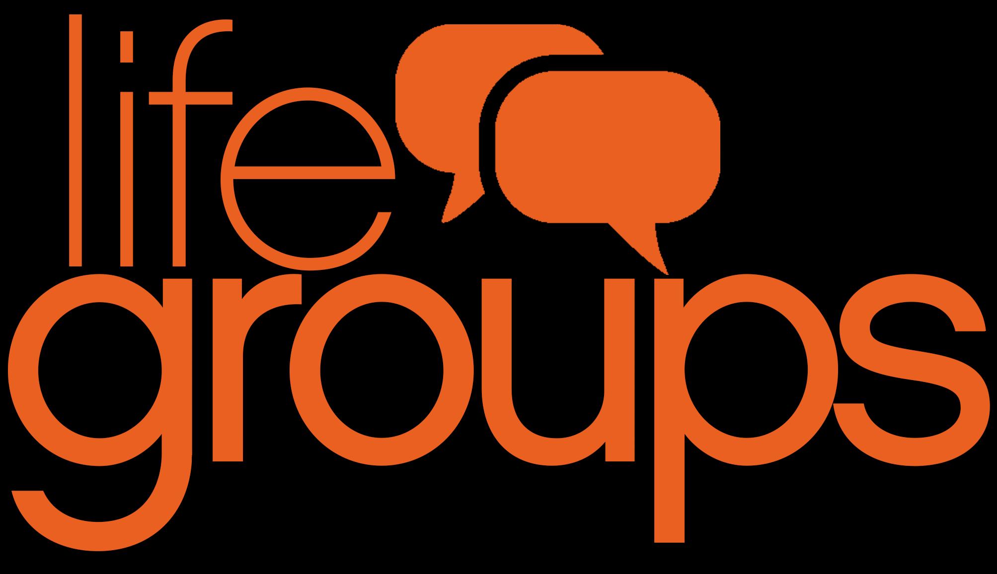 2017 Life Group Logo orange.png
